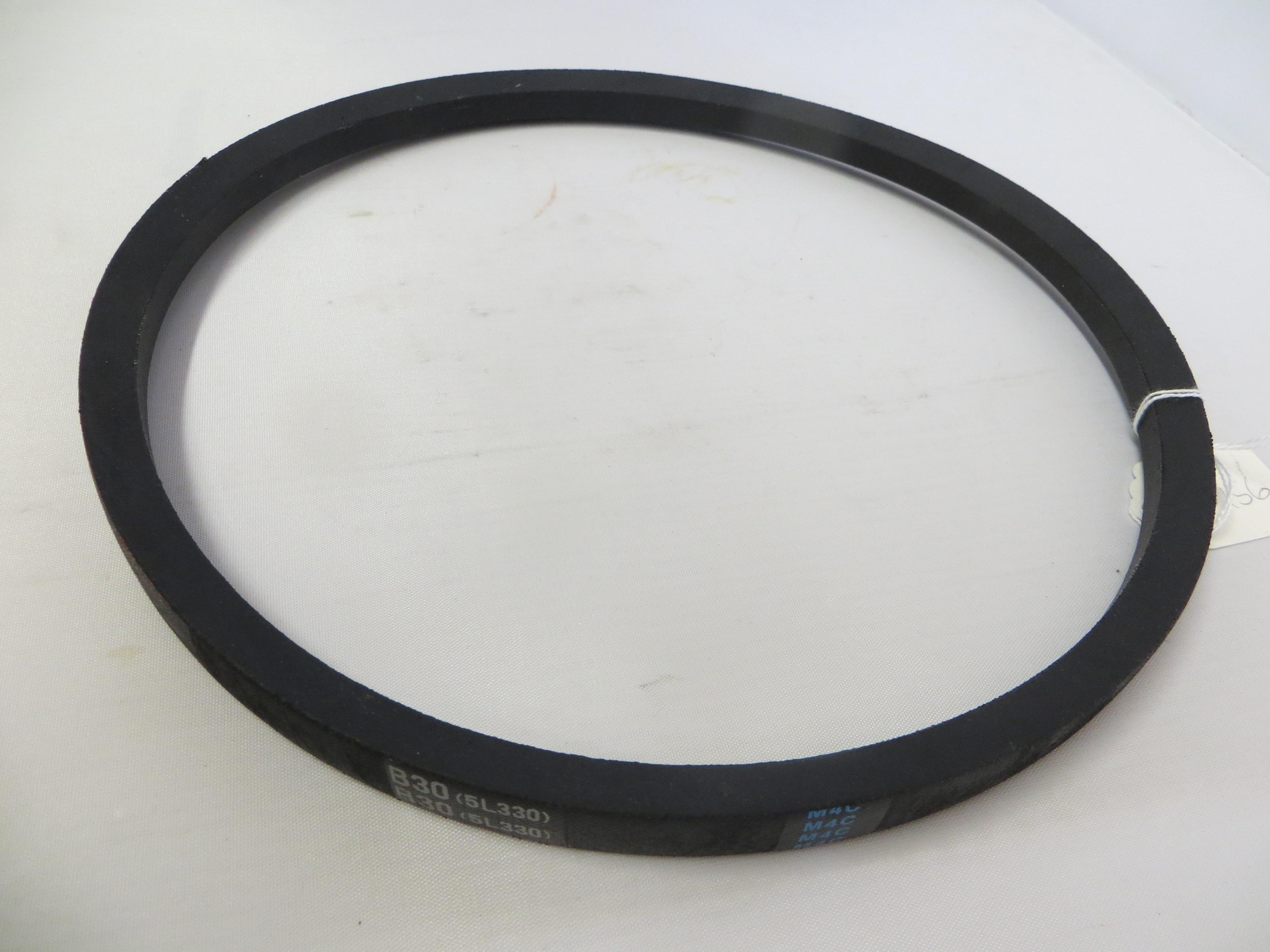 100156 - ADC Dryer Belt