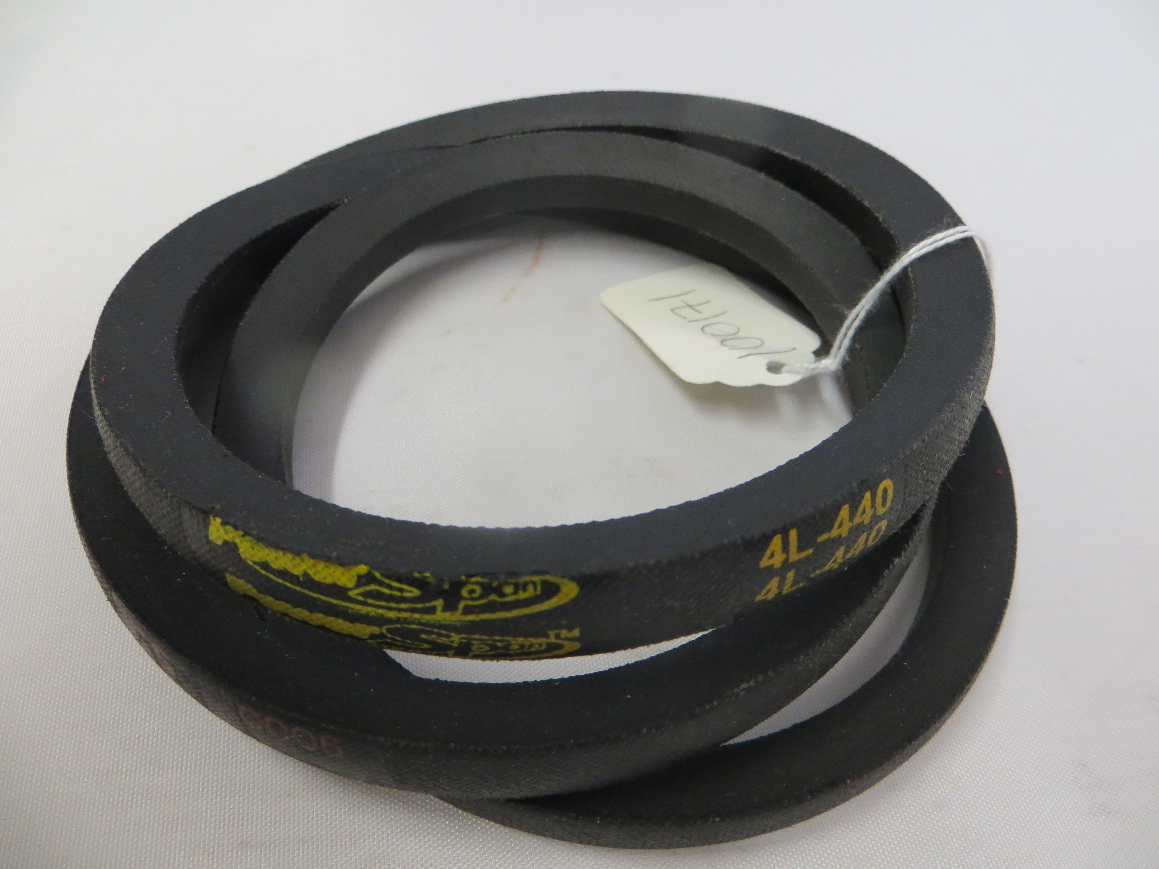 ADC Dryer Belt