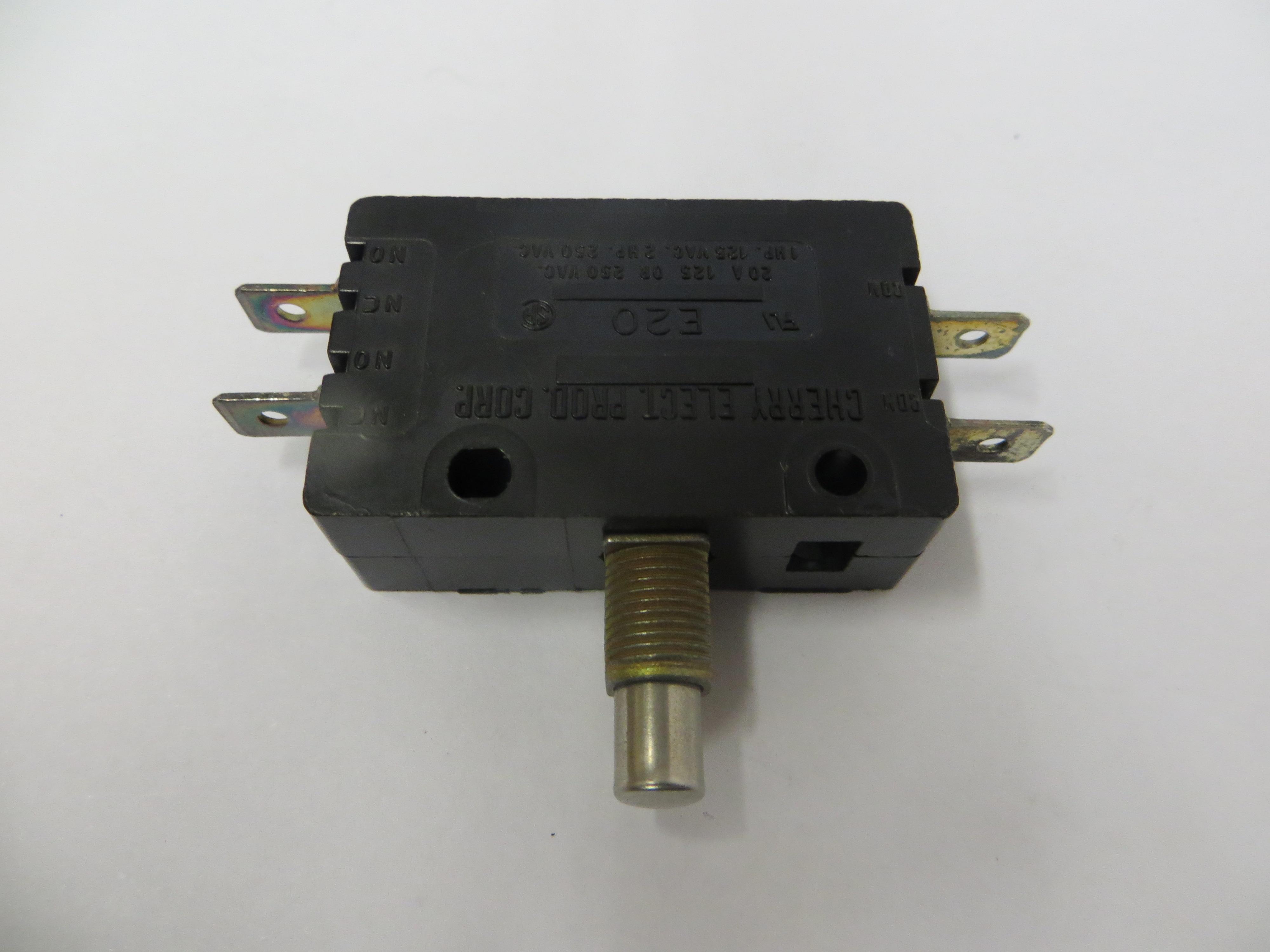 137003 - ADC Door Switch
