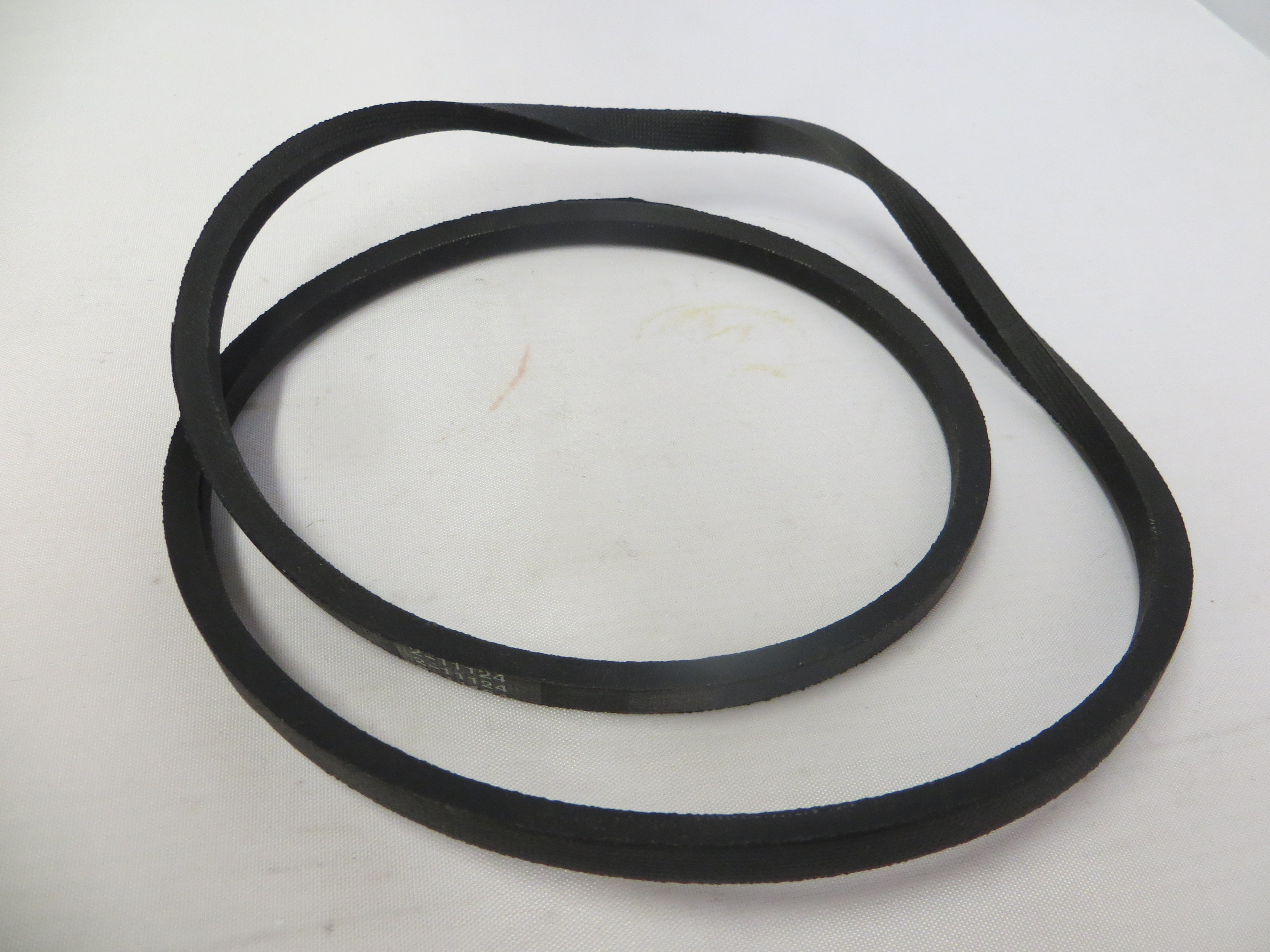V-Belt for Pump