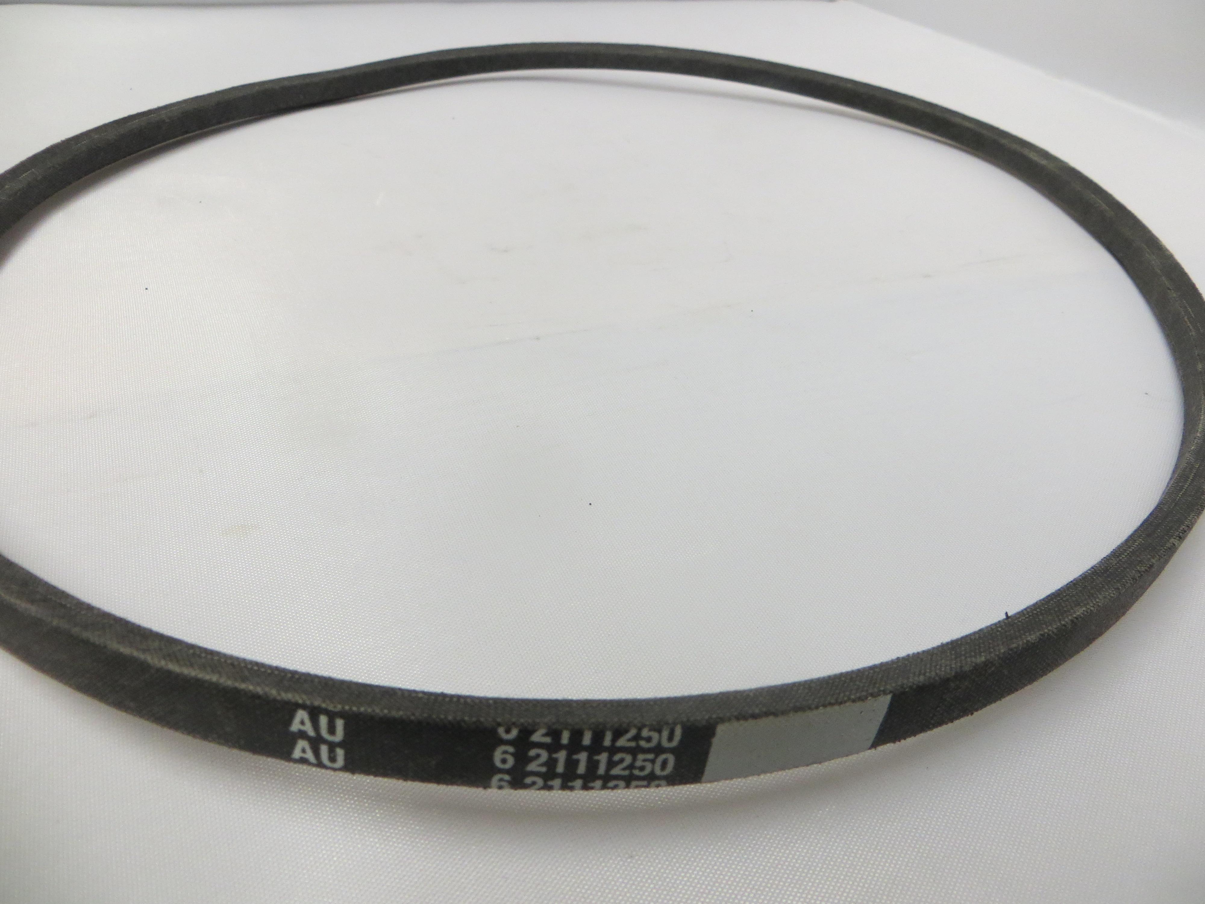 V-Drive Belt