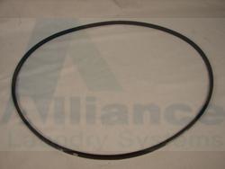 226-00008-00 - IPSO V-Belt SPA 13 X 1700