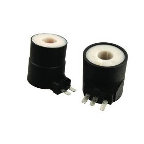 279834 - Maytag Dryer Coil Kit