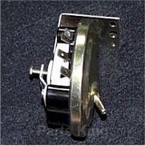 28615P - Pressure Switch