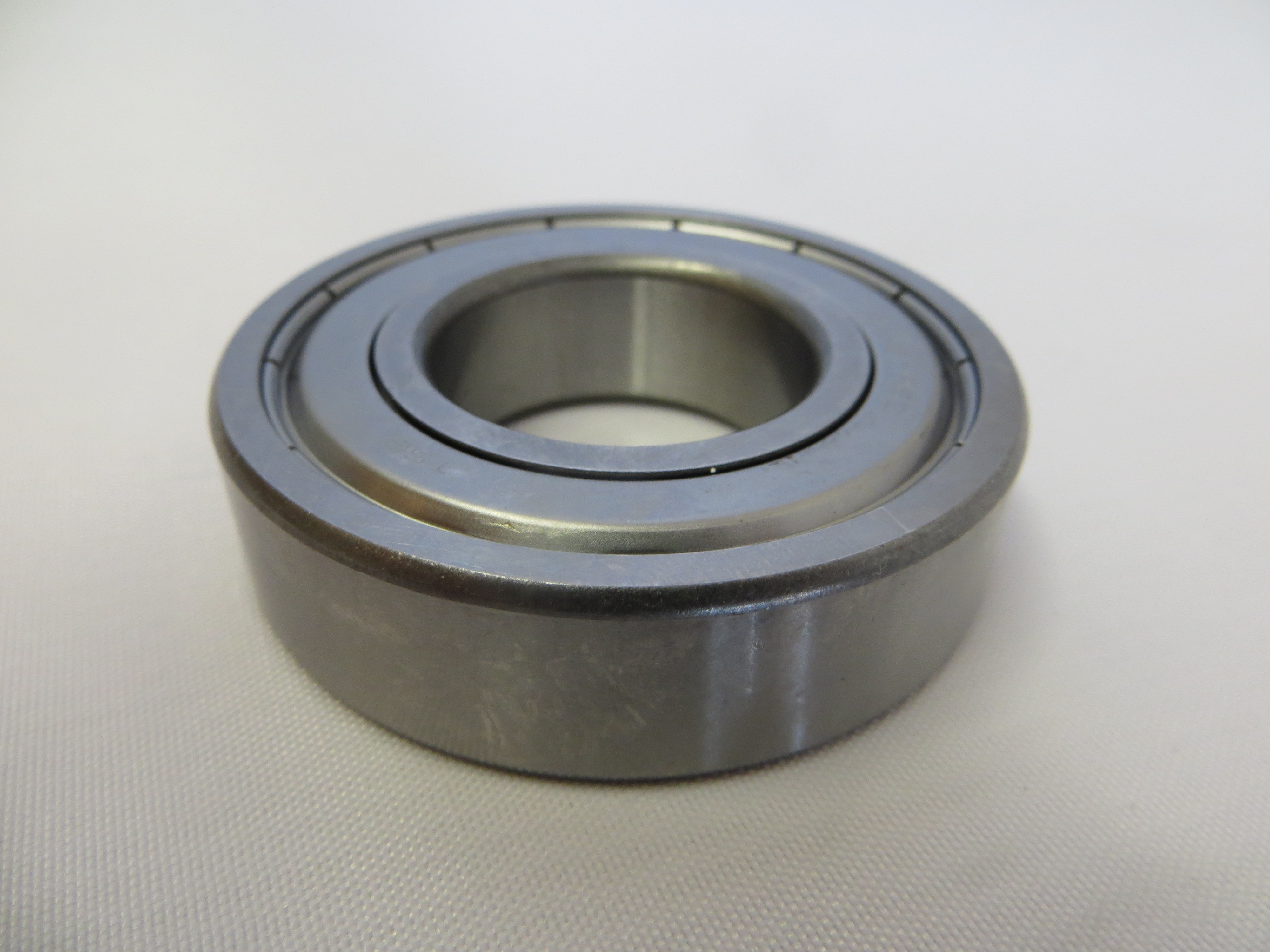 Top Load Washer Lower Bearing