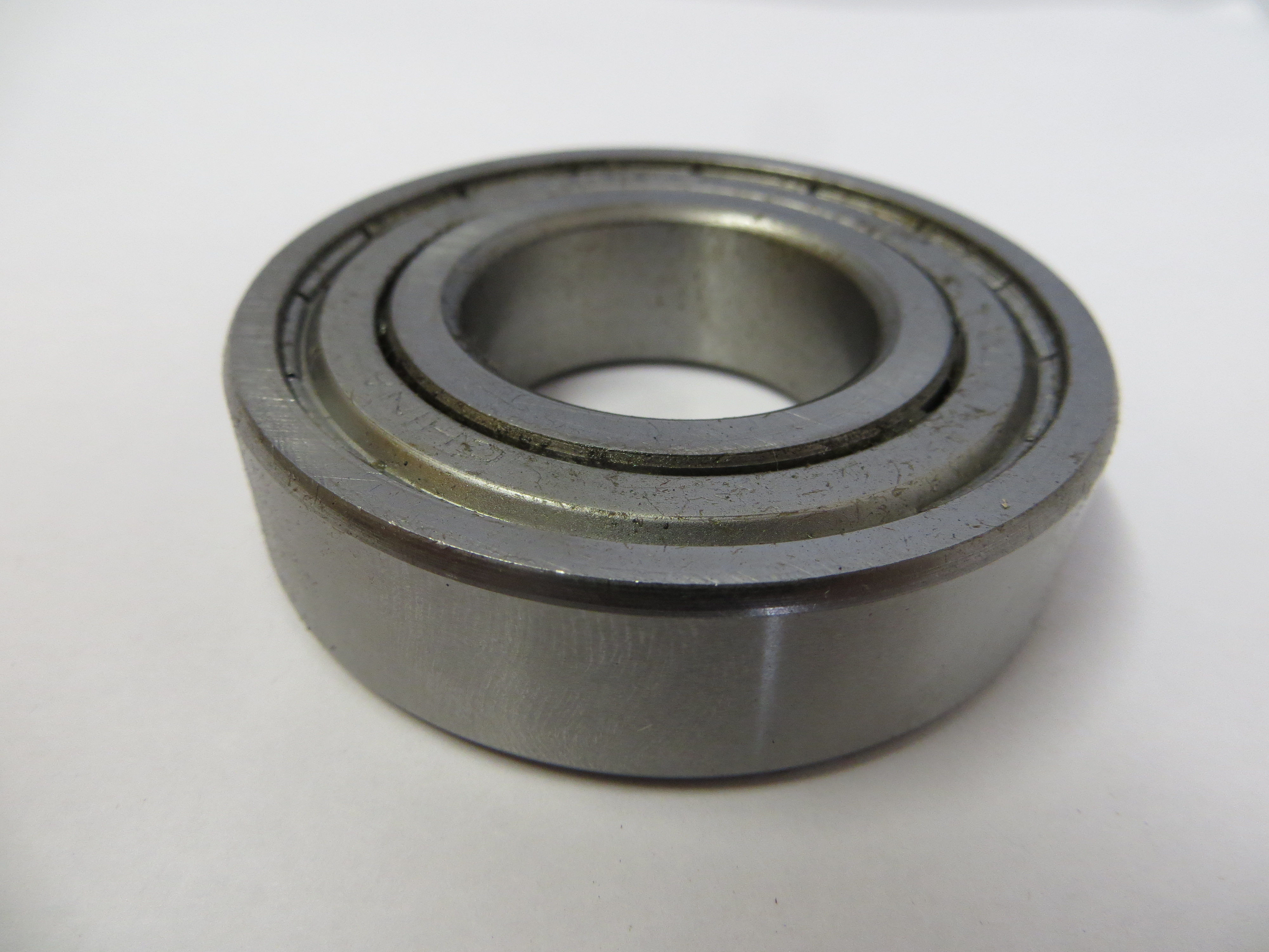 Topload Upper and Lower Bearing