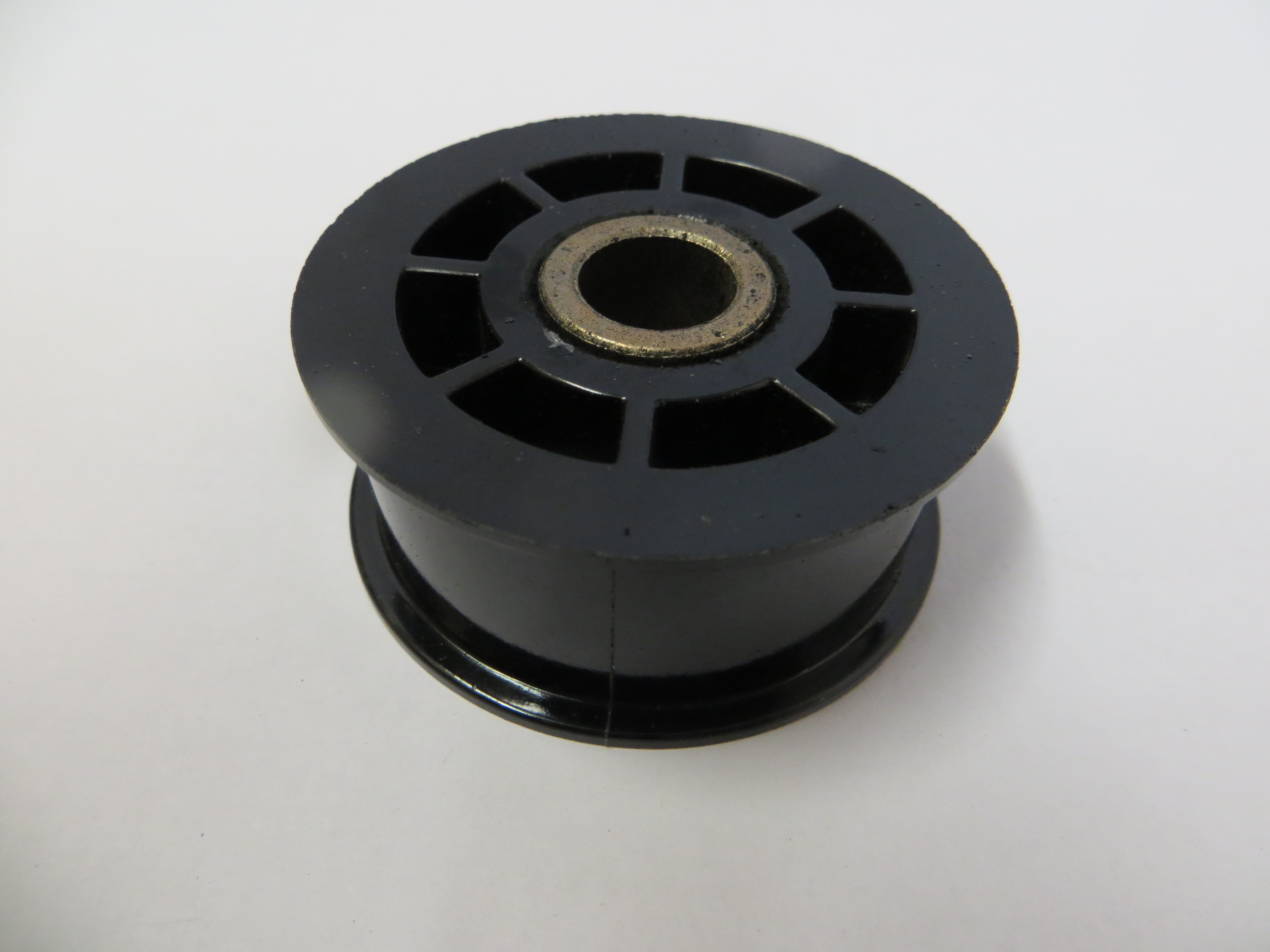 38225P - Idler Pulley Wheel