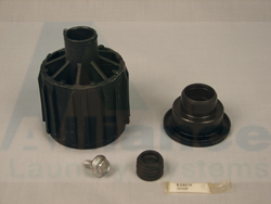 Drive Bell & Seal Kit
