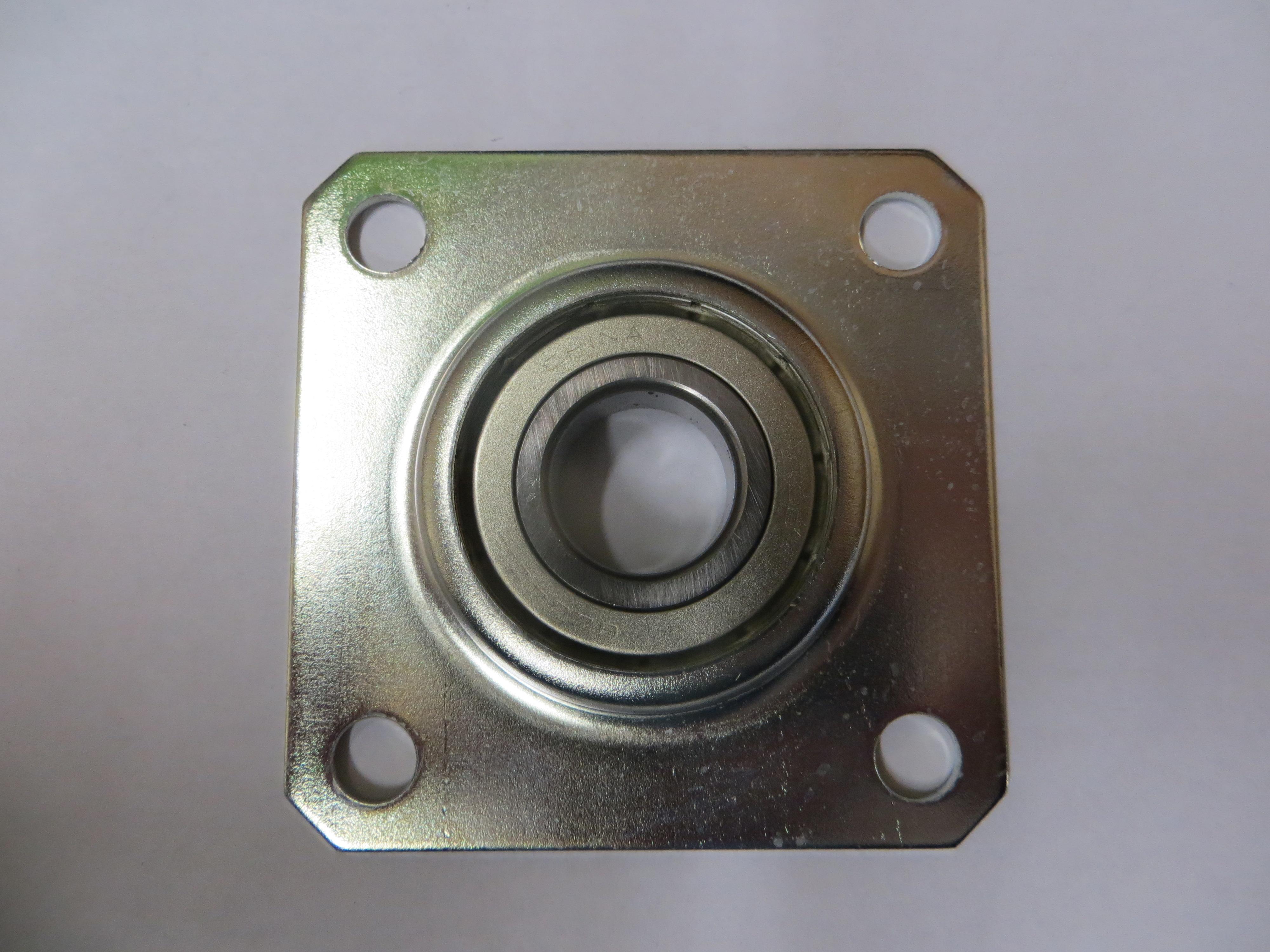 231659 V Belt 231659 Partsking Com