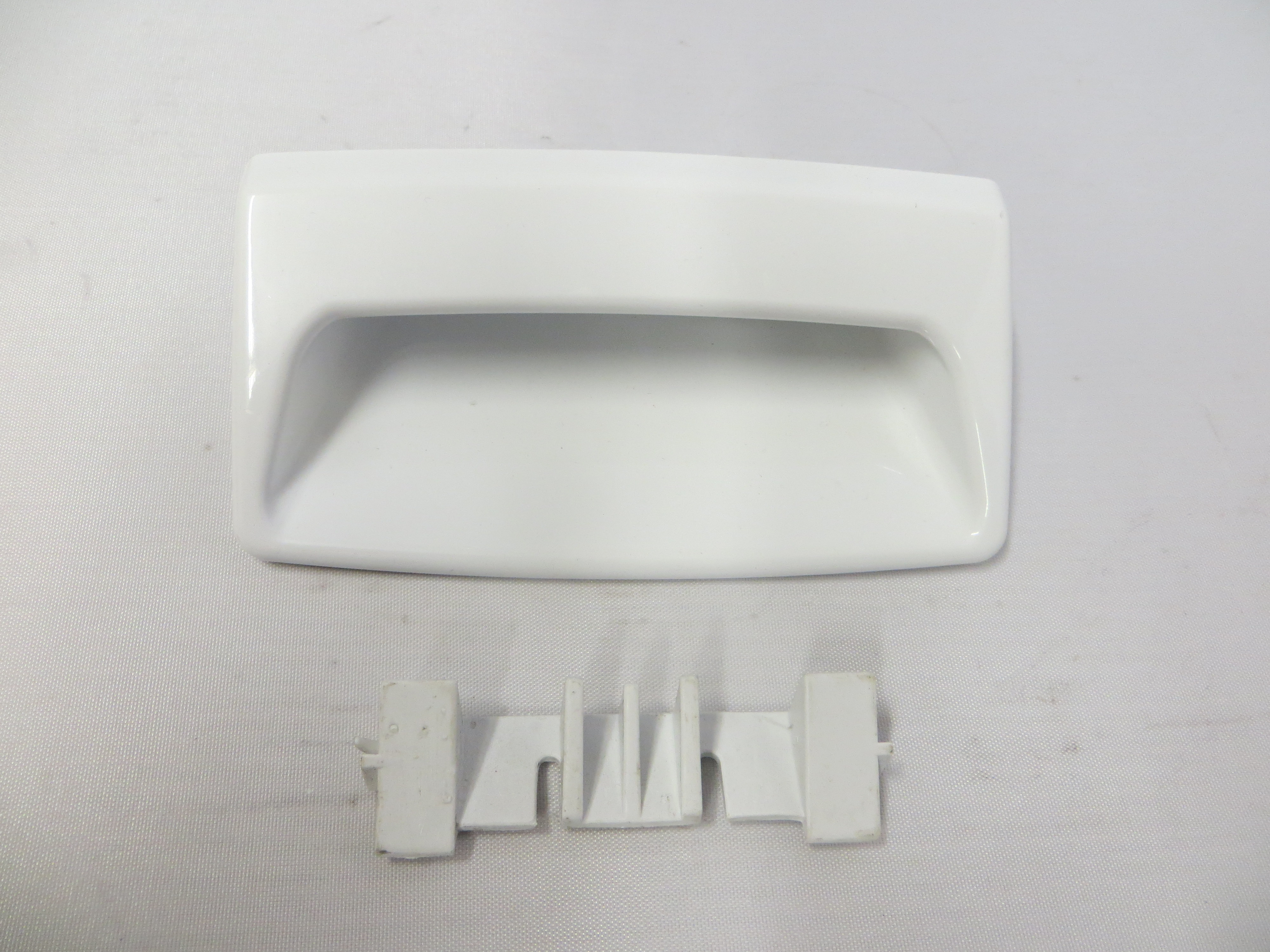 Door Pull And Wedge Kit