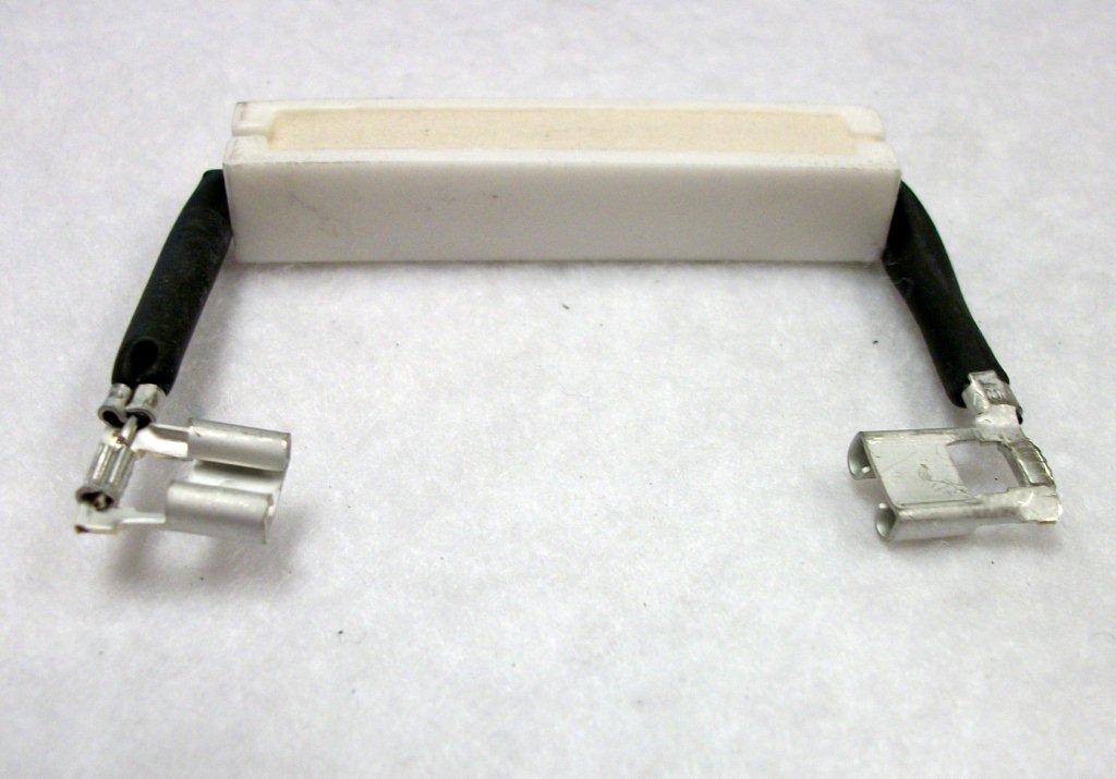 511277 - Resistor