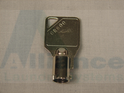 Key GR 800