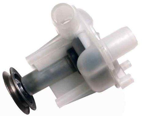 205000 Maytag Roller Amp Spring Kit 205000 Partsking Com