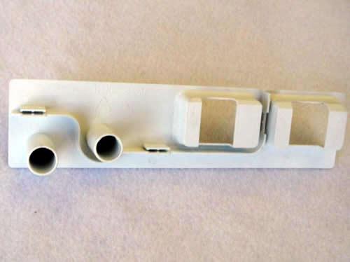 Dispenser Drawer 685757p Partsking Com