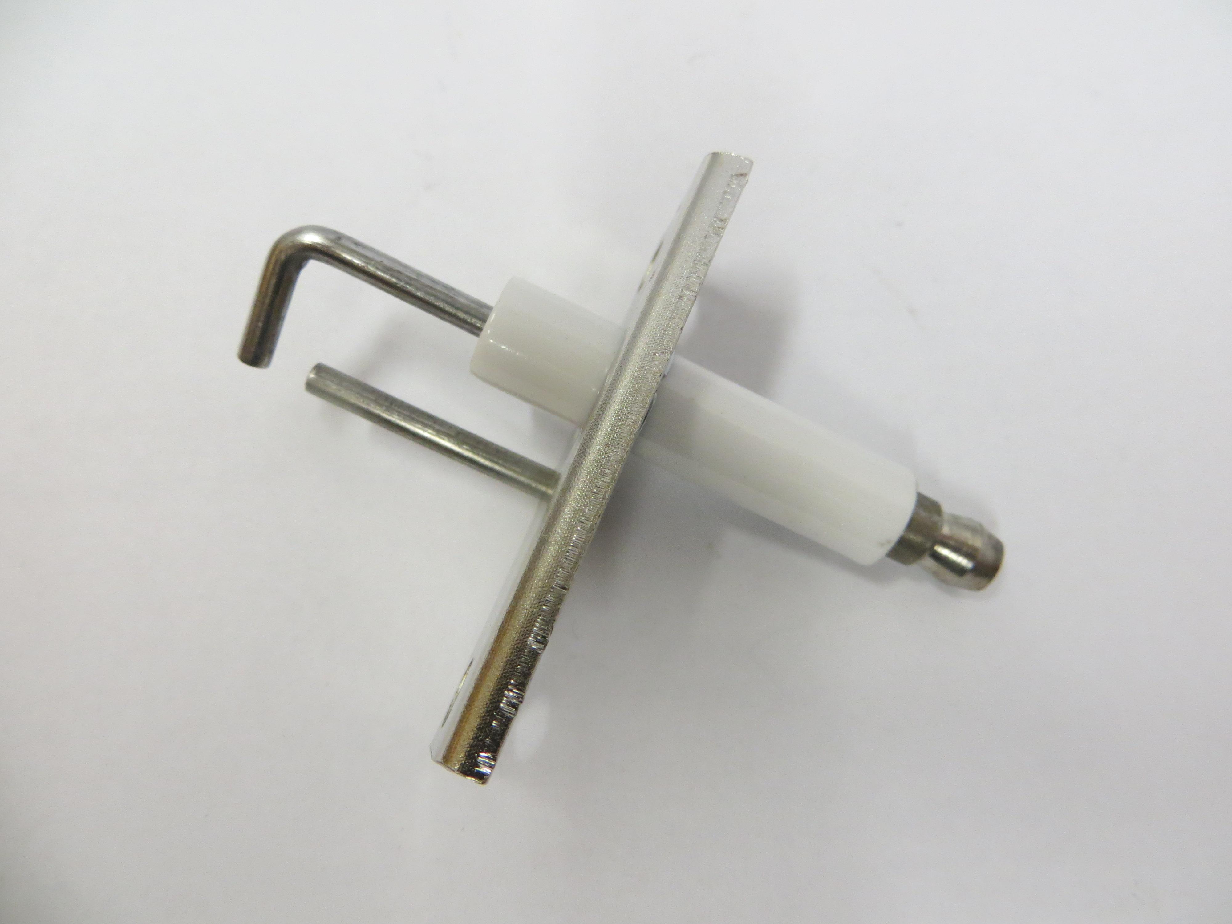 Electrode Spark