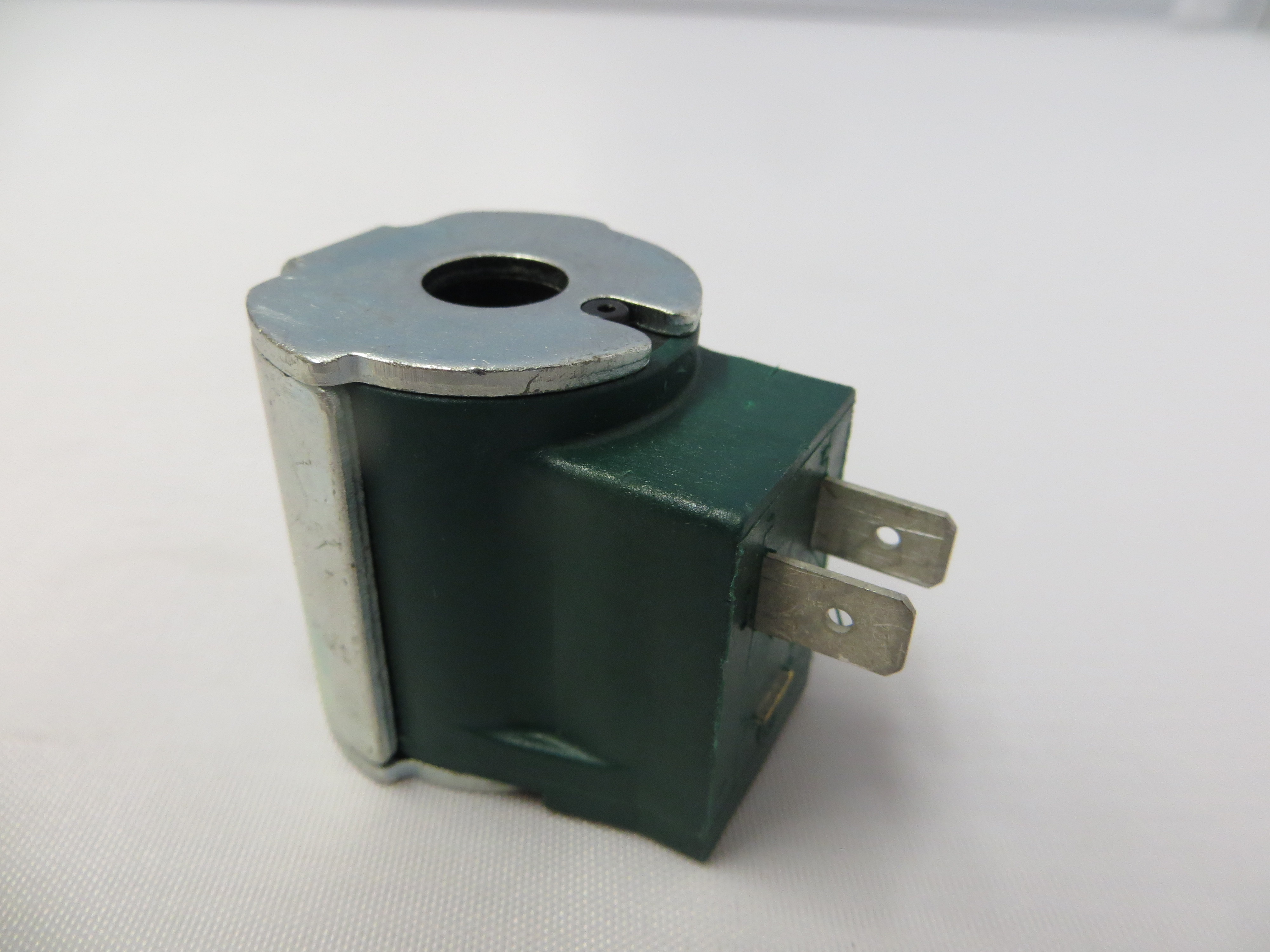 GM7000 Gas Valve Coil For ALL