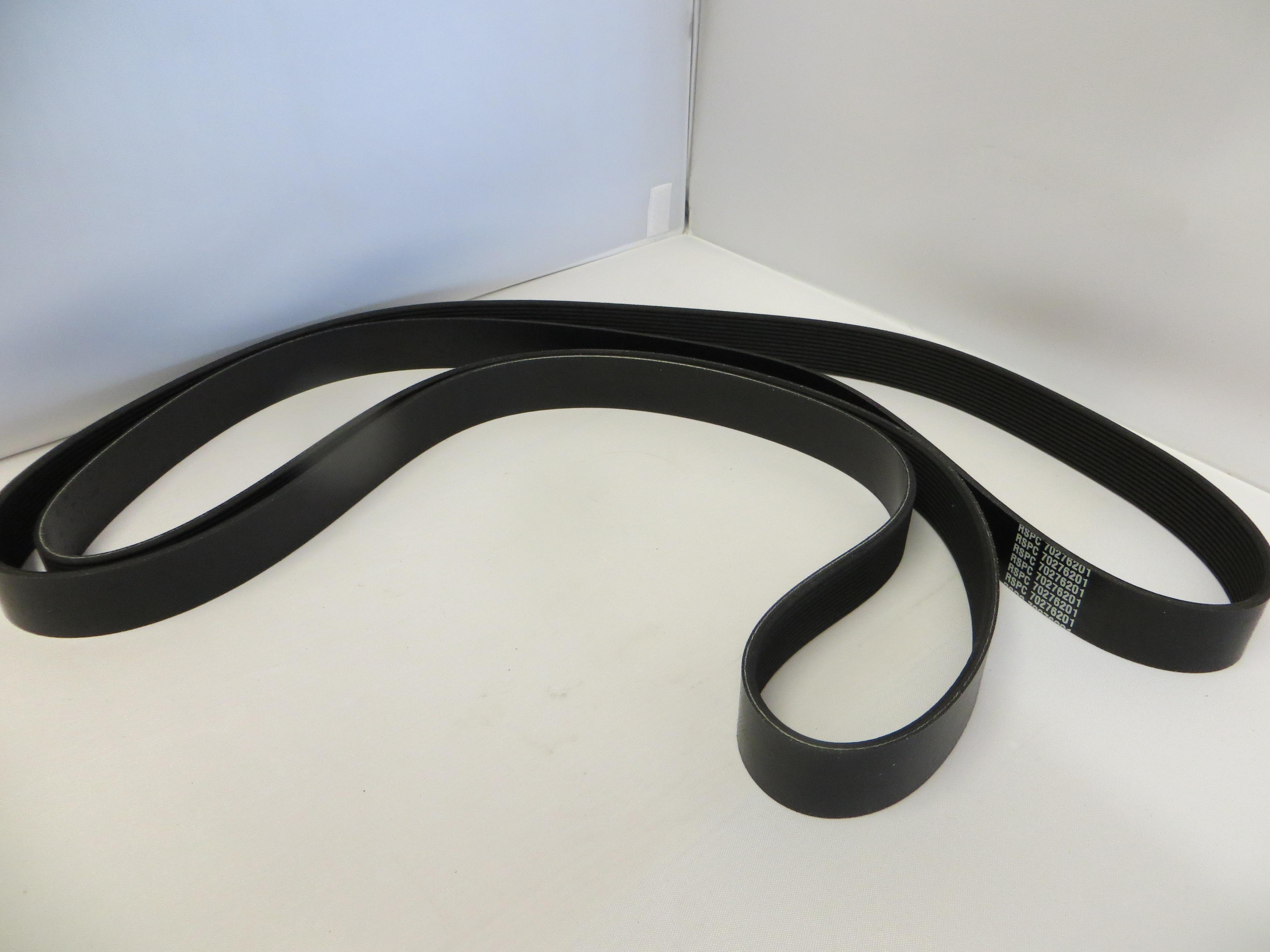 Belt POLY-V 105.5         PKG