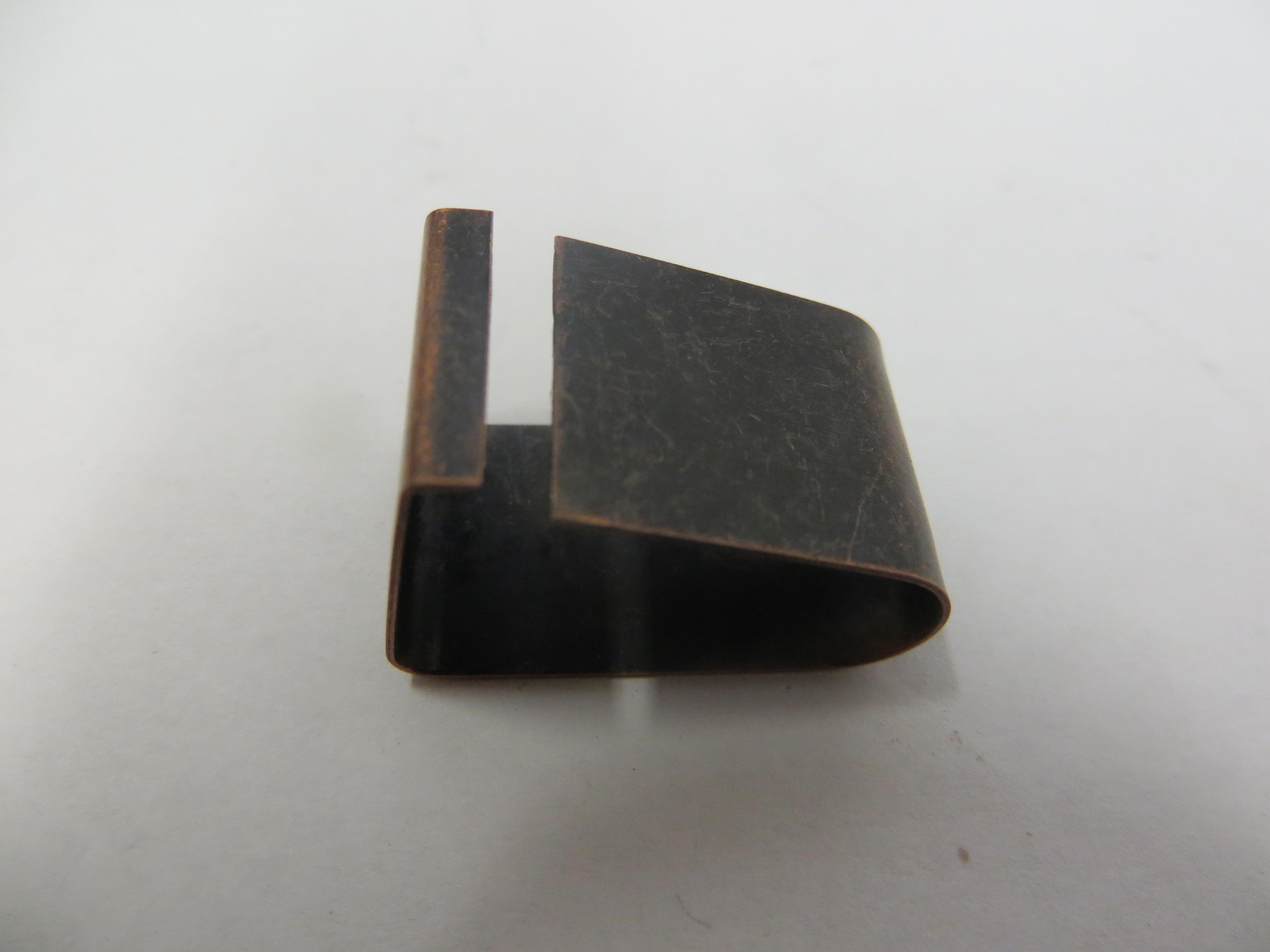 780600 - Door Handle Spring - Wascomat