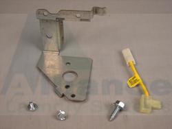 Kit Timer Bracket-LONG VAULT