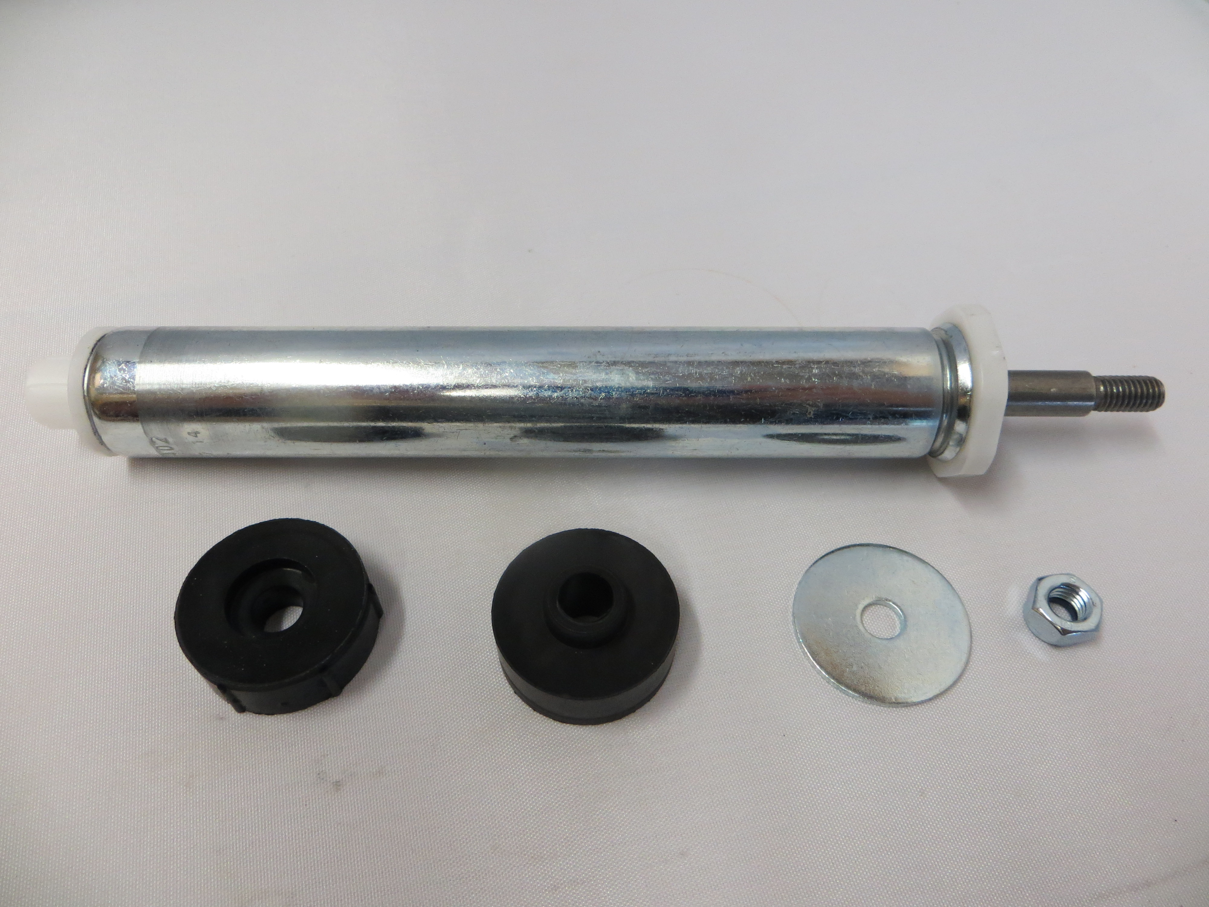Lower Shock Absorber Kit