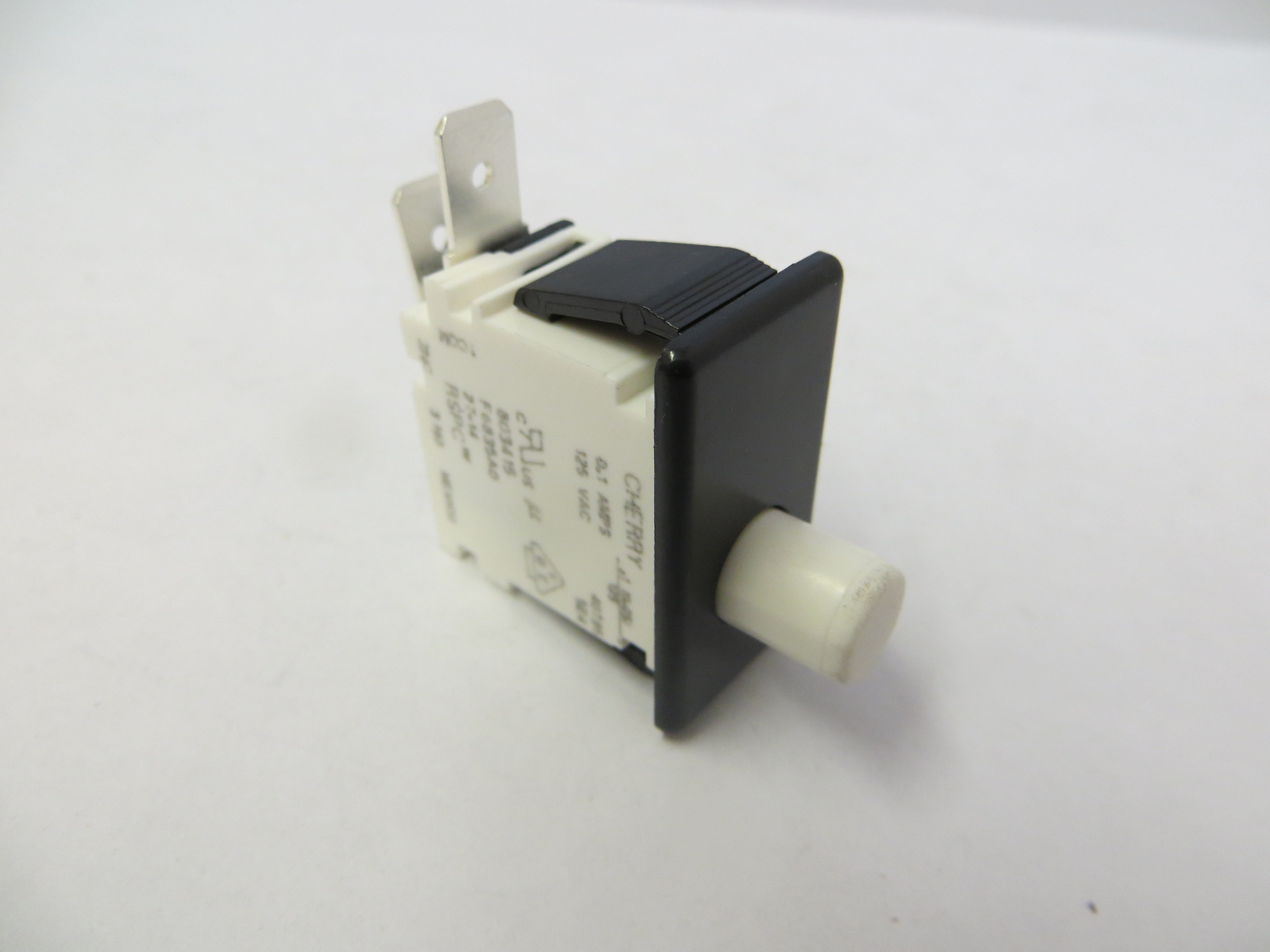 803415 - *Out of Balance Switch