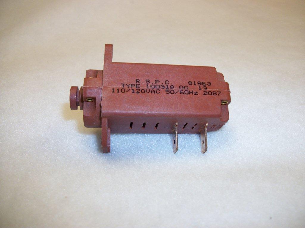 81493p Solenoid 81493p Partsking Com