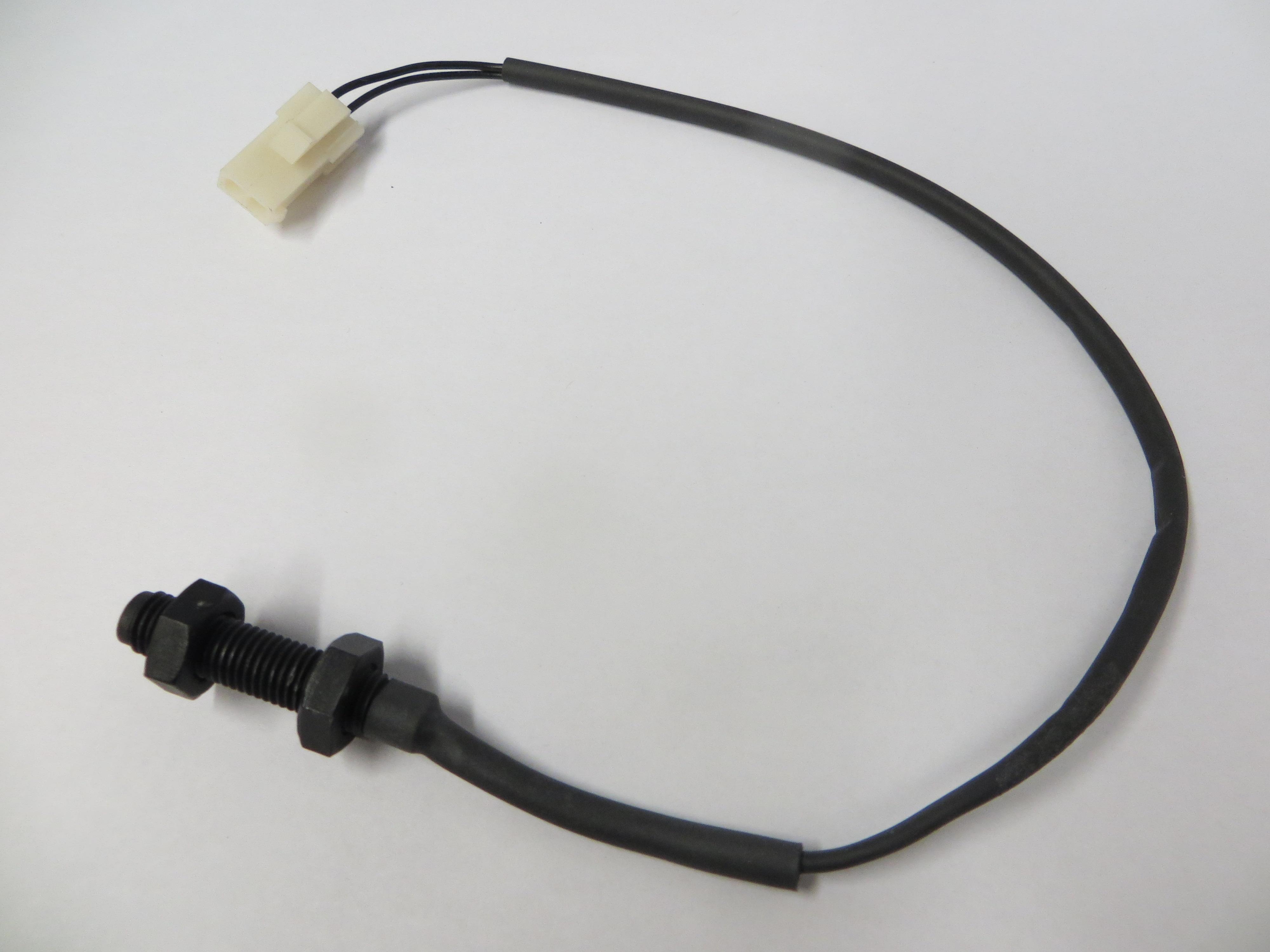 822735 - Rotation Sensor Phase 7