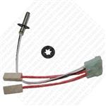 880251 - 1/4  Temperature Sensor Probe Kit