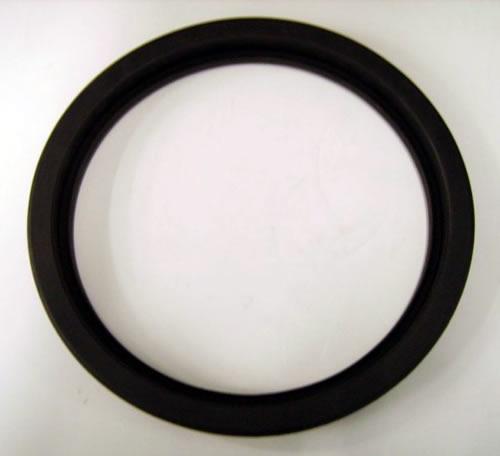 O Ring Seal 128 X 6 9001460 Partsking Com