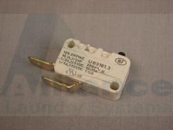 9001371 - Door Lock Micro Switch  T2