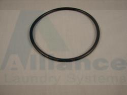 O-Ring Seal 128 X 6