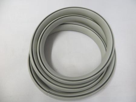 9206-164-009 - Dexter Dryer Door Glass Gasket & 9206-164-009 - Dexter Dryer Door Glass Gasket 9206-164-009 ... Pezcame.Com