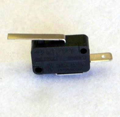 960313 - Door Switch