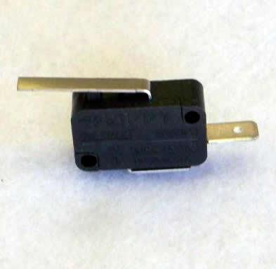 960313 - Door Switch
