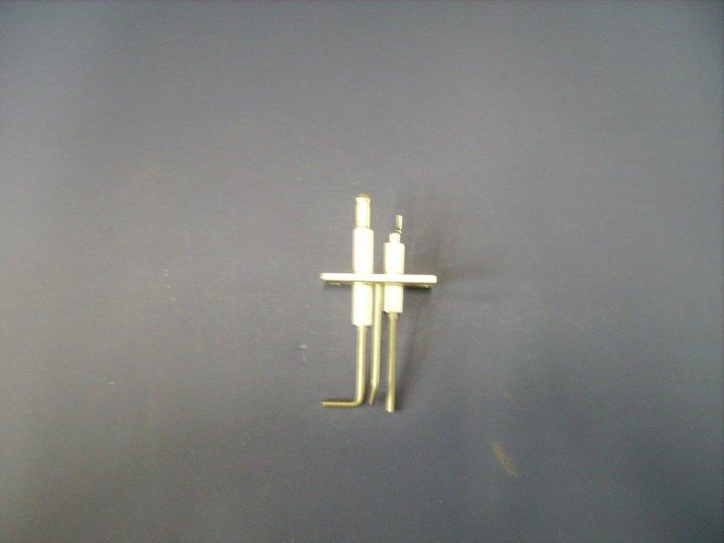 9875-002-003 - Dexter Ignition Electrode Asse