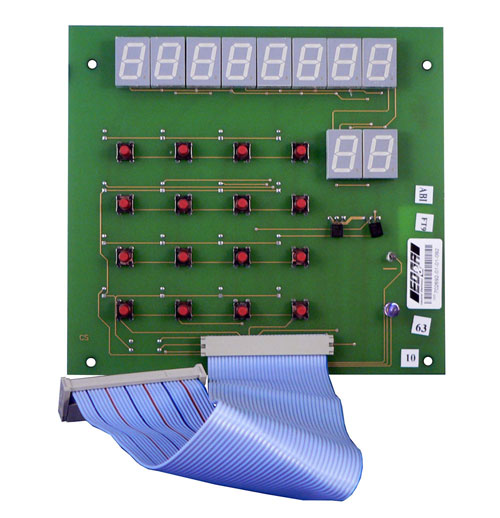9379 192 001 Dexter Water Valve 9379 192 001 Partsking Com