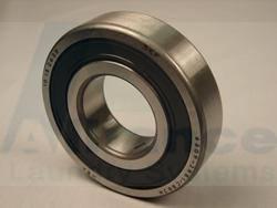 Motor Bearing 6309 2RS Pkg. For Unimac, Huebsch, Speed Queen