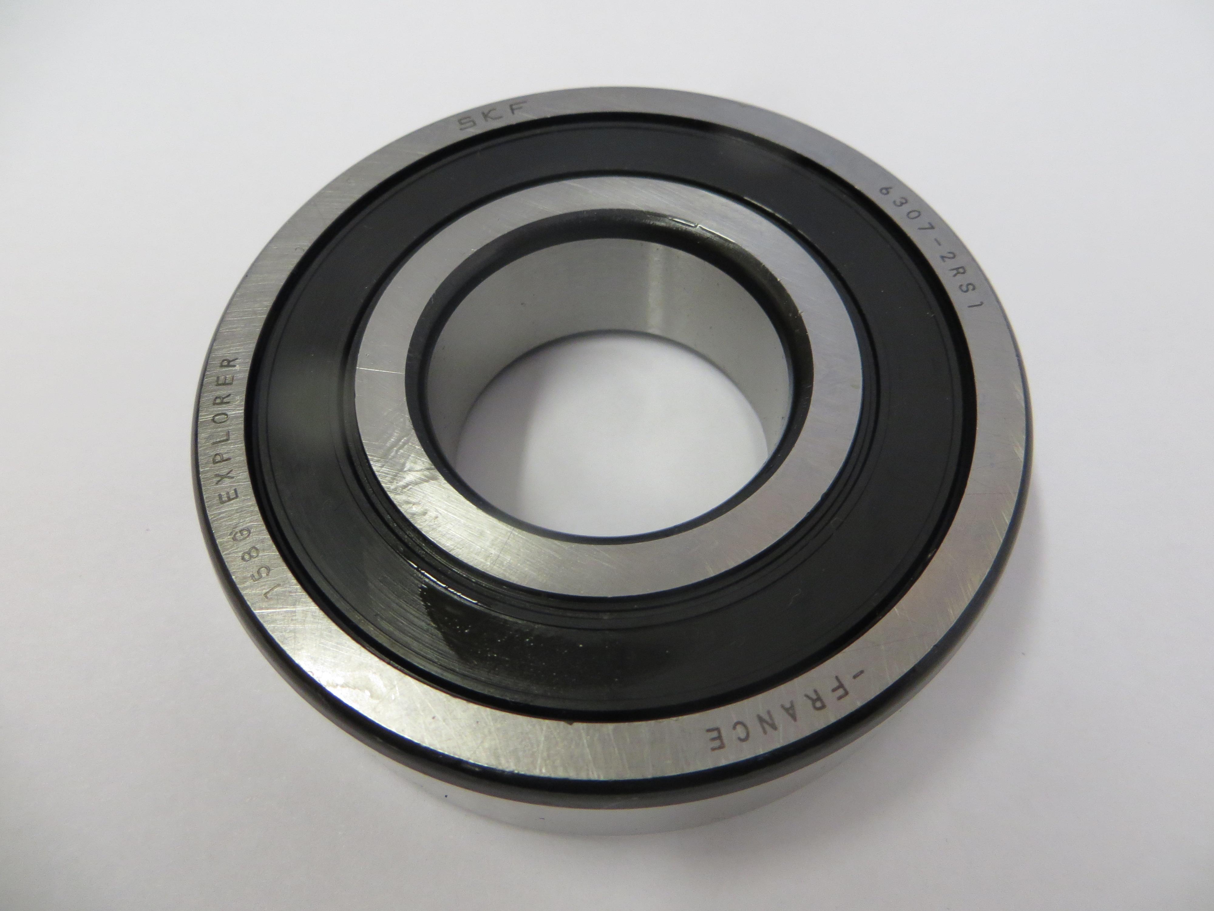 Bearing 6307 2RS C3