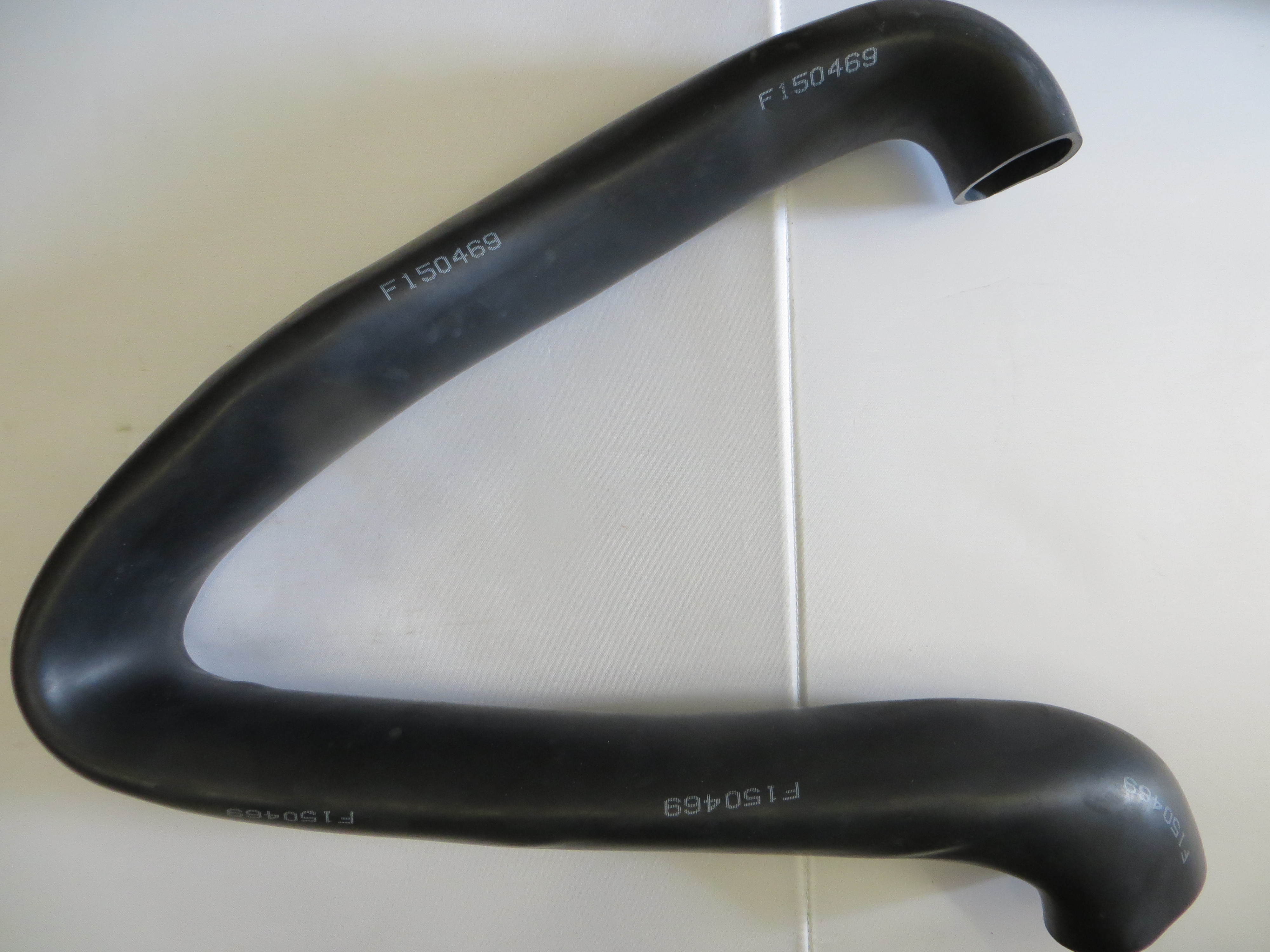 Chemical Supply Hose UW60