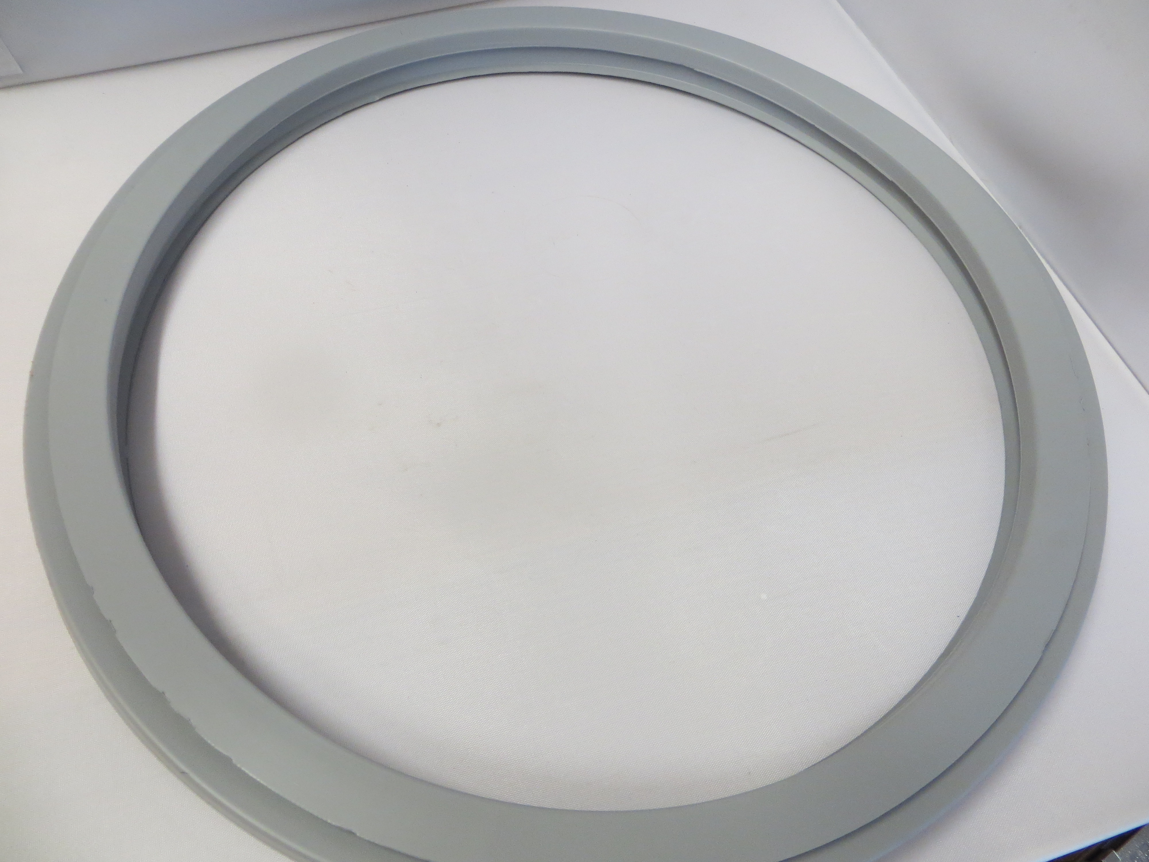 F170124 - Door Gasket  SC50-60  Gray