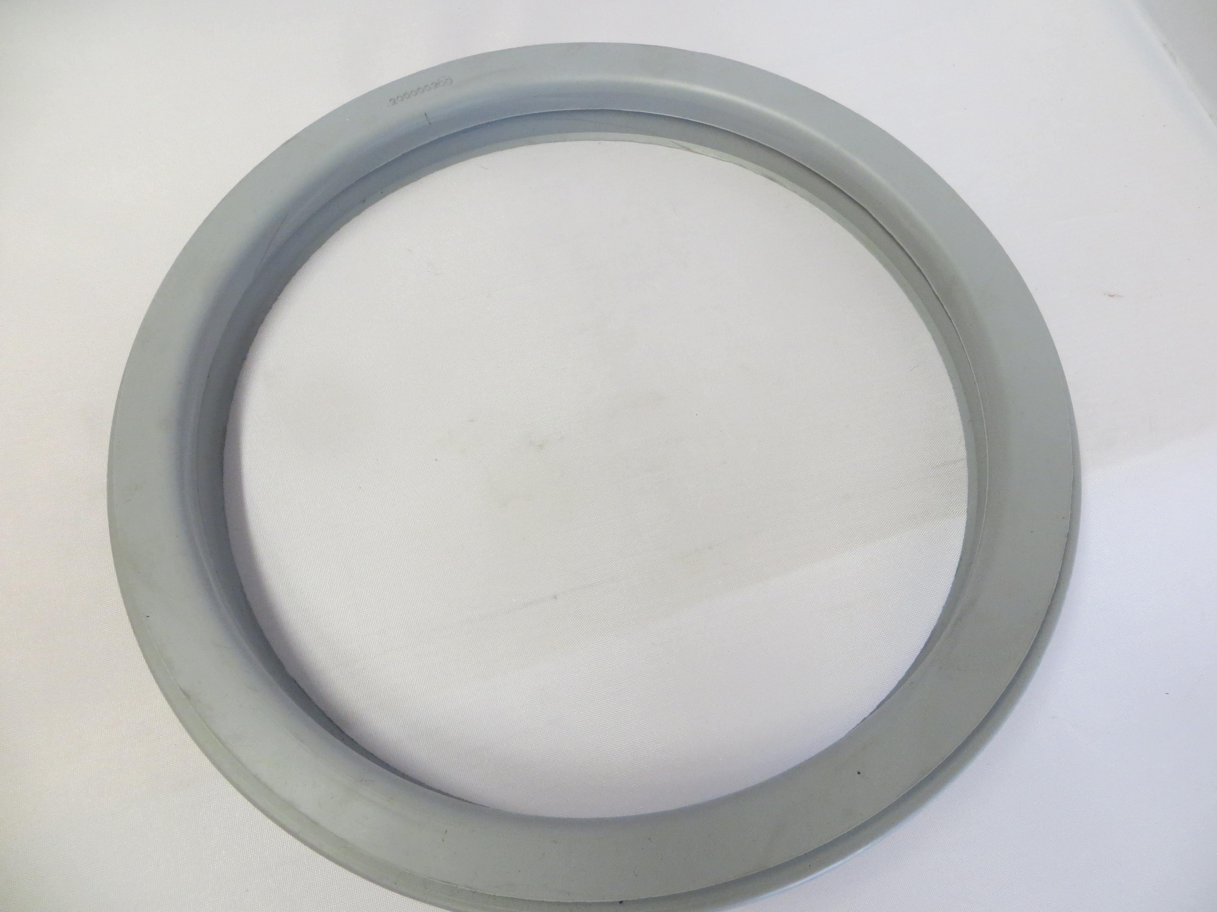 Door Gasket  CH20 - Gray