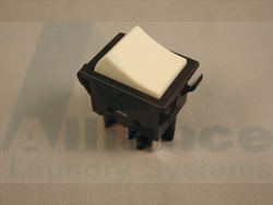 Solenoid Dr Lk 240vac 50 60hz F0300131 00p Partsking Com