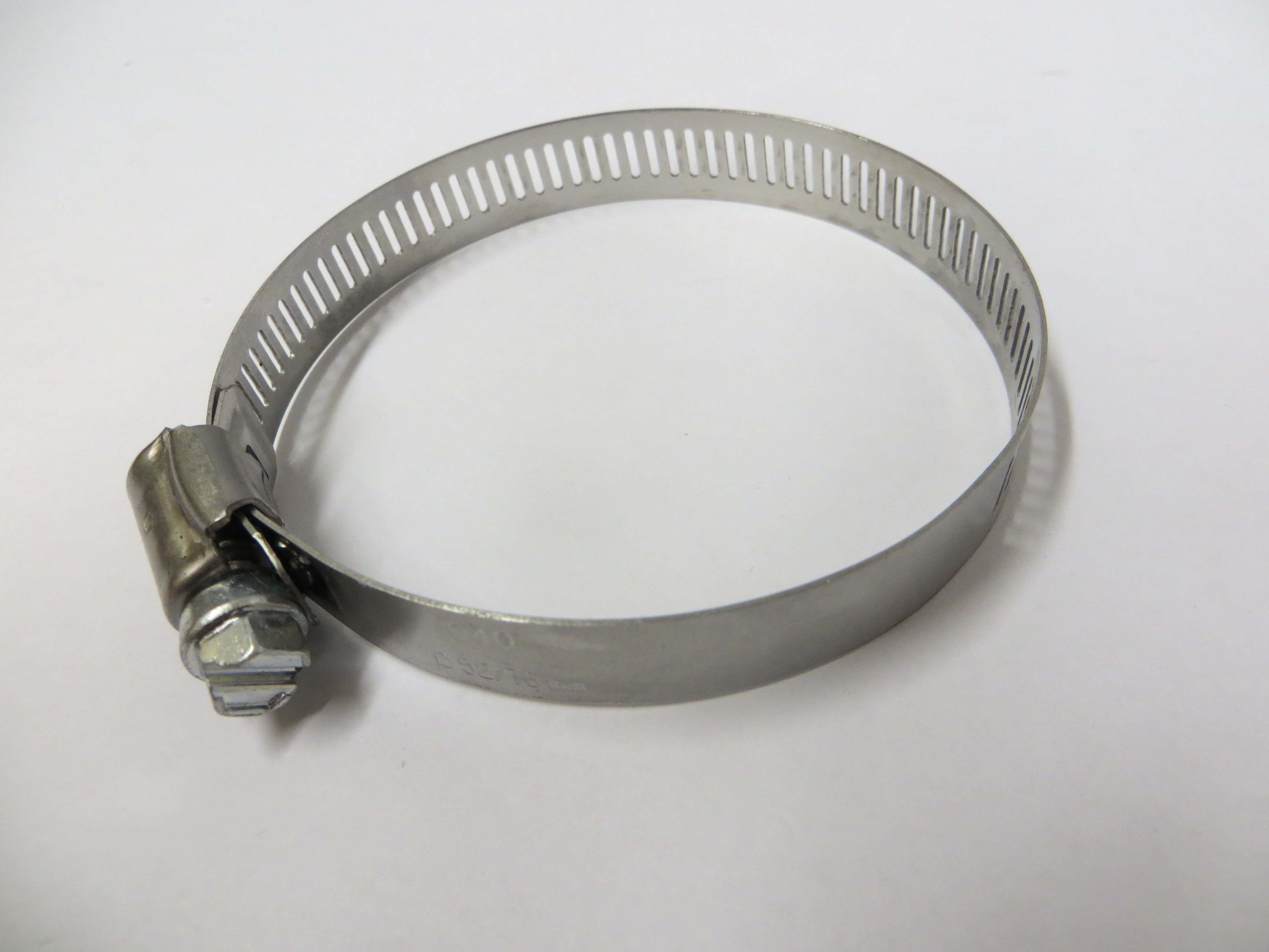 Clamp Hose #40