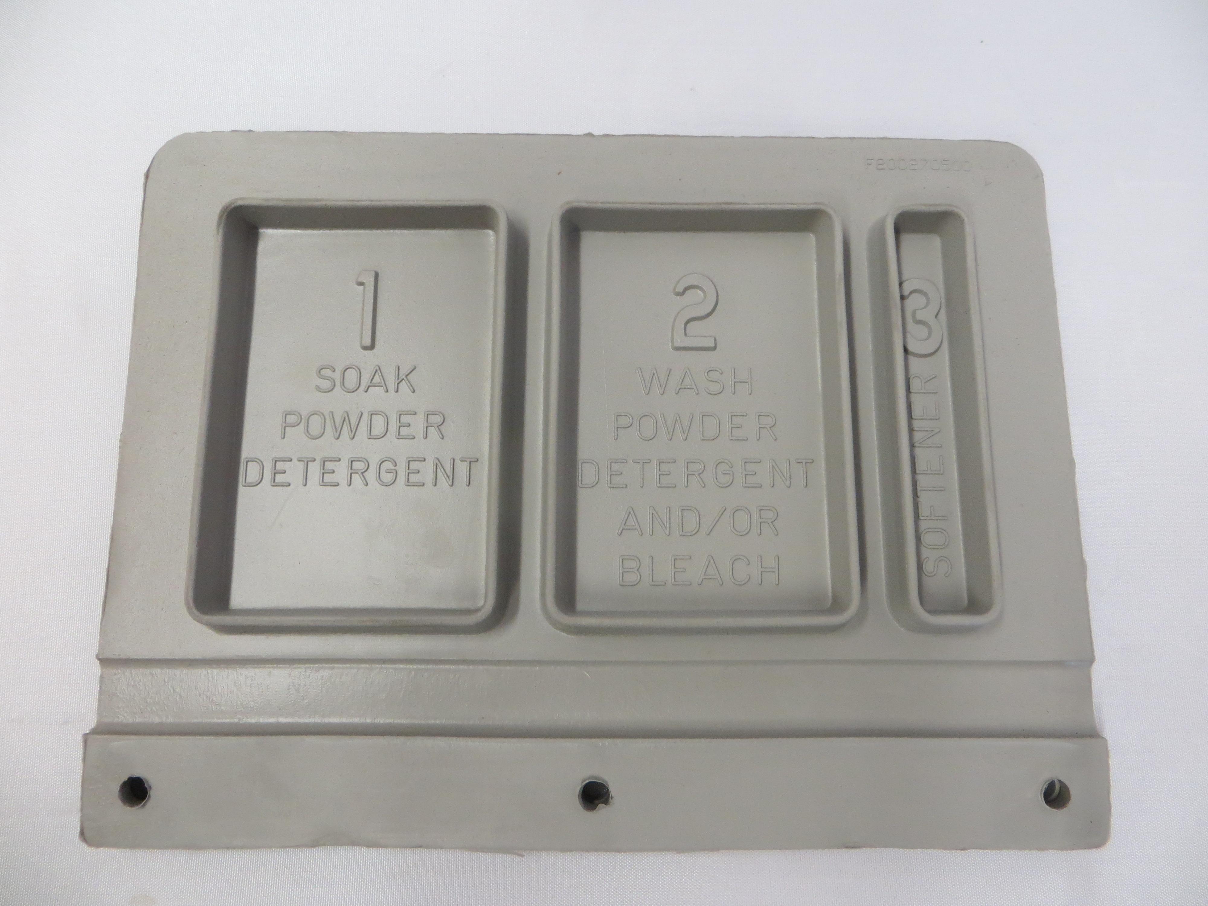 Nut Fiber Lock Ss 1 4 20 Partsking Com