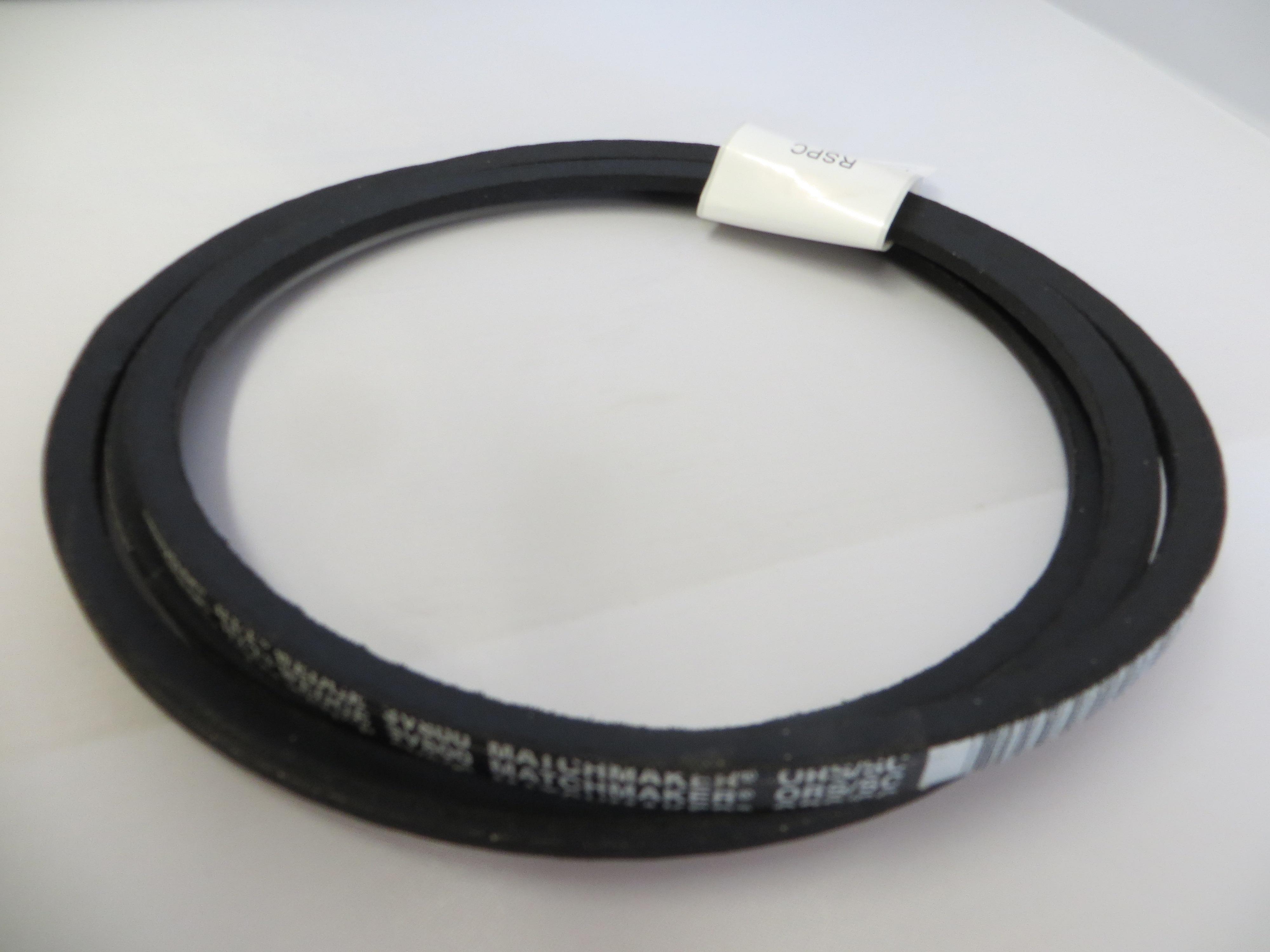 Belt 3V800