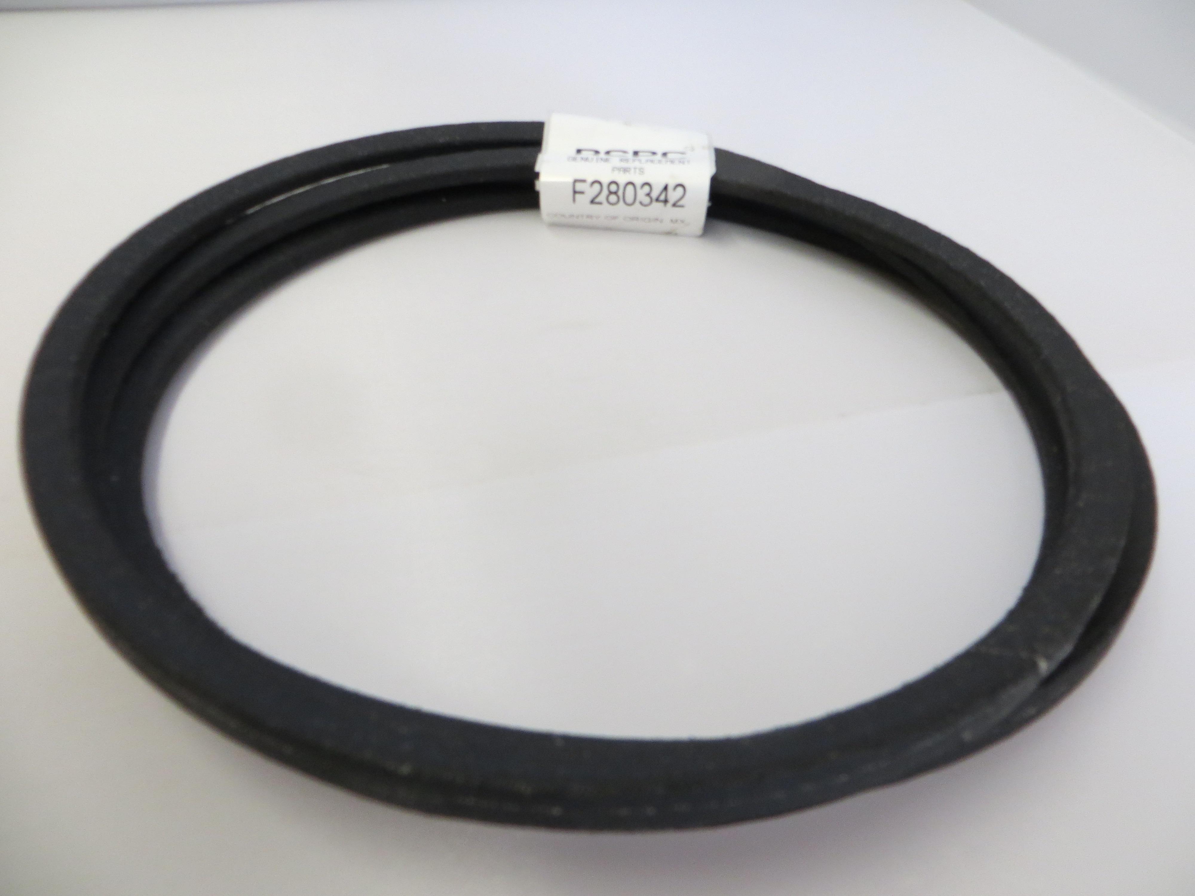 Belt 3V830