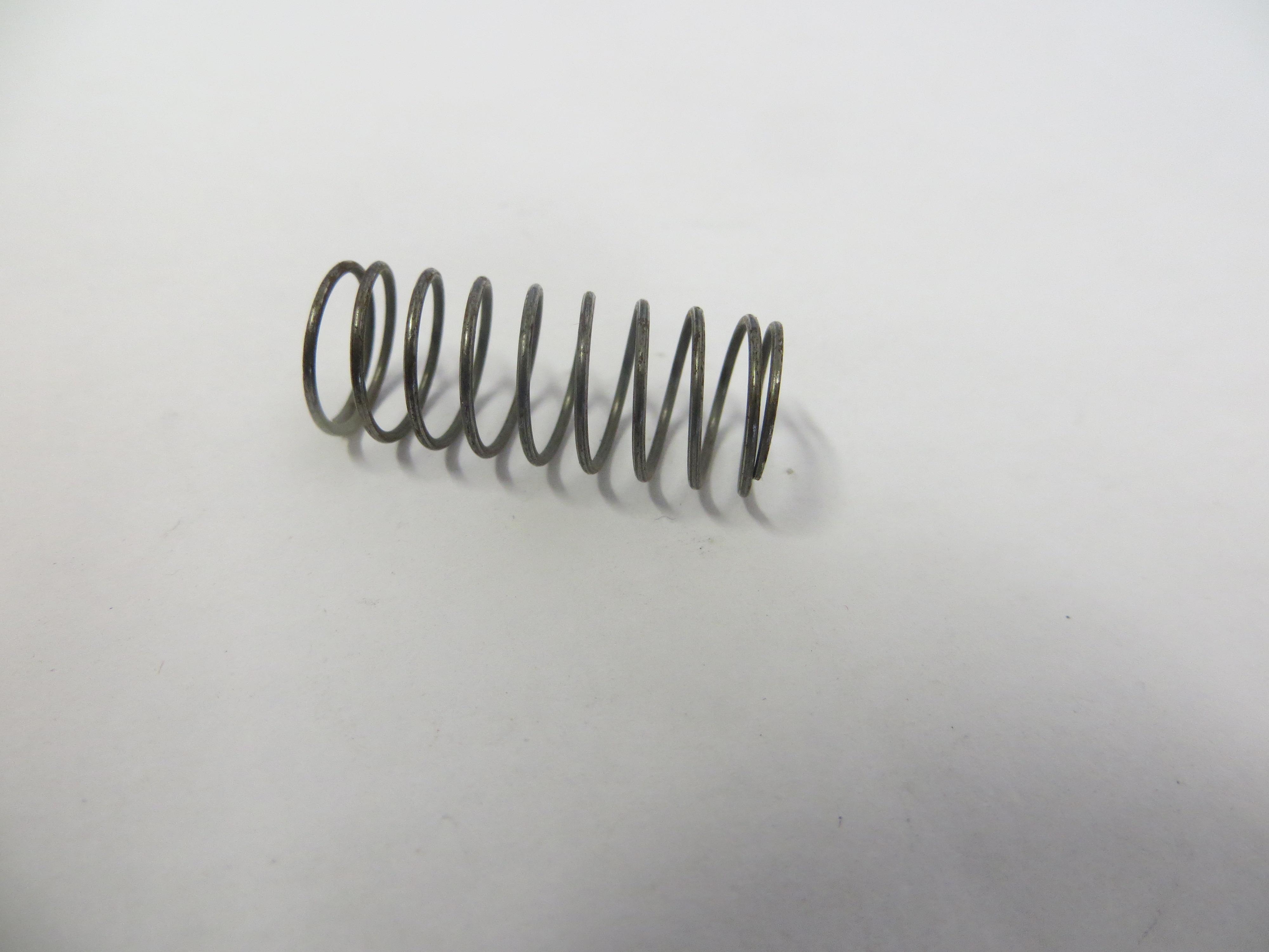 Door Release Lock Pin Spring