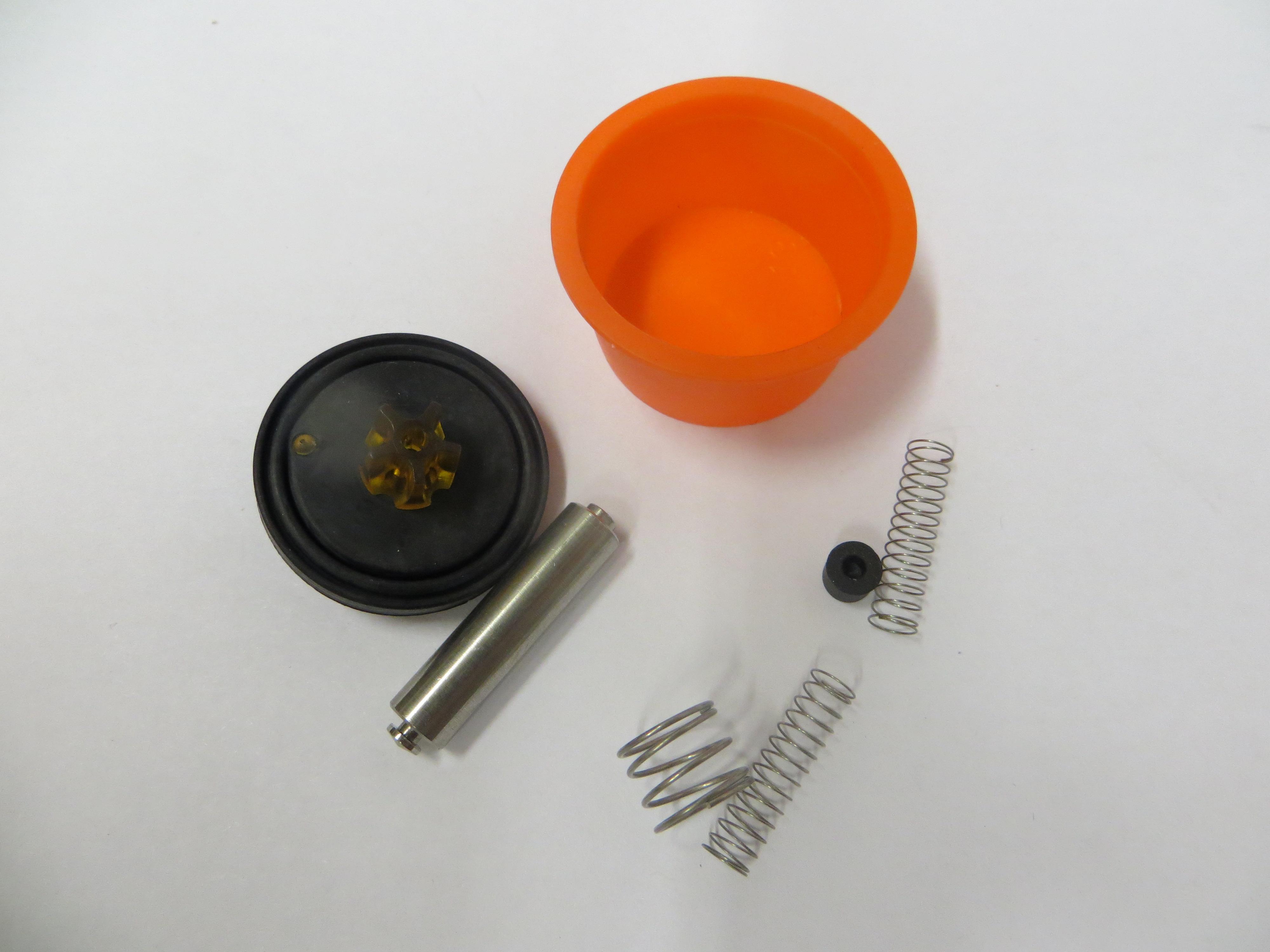 10MM Generic Repair Kit