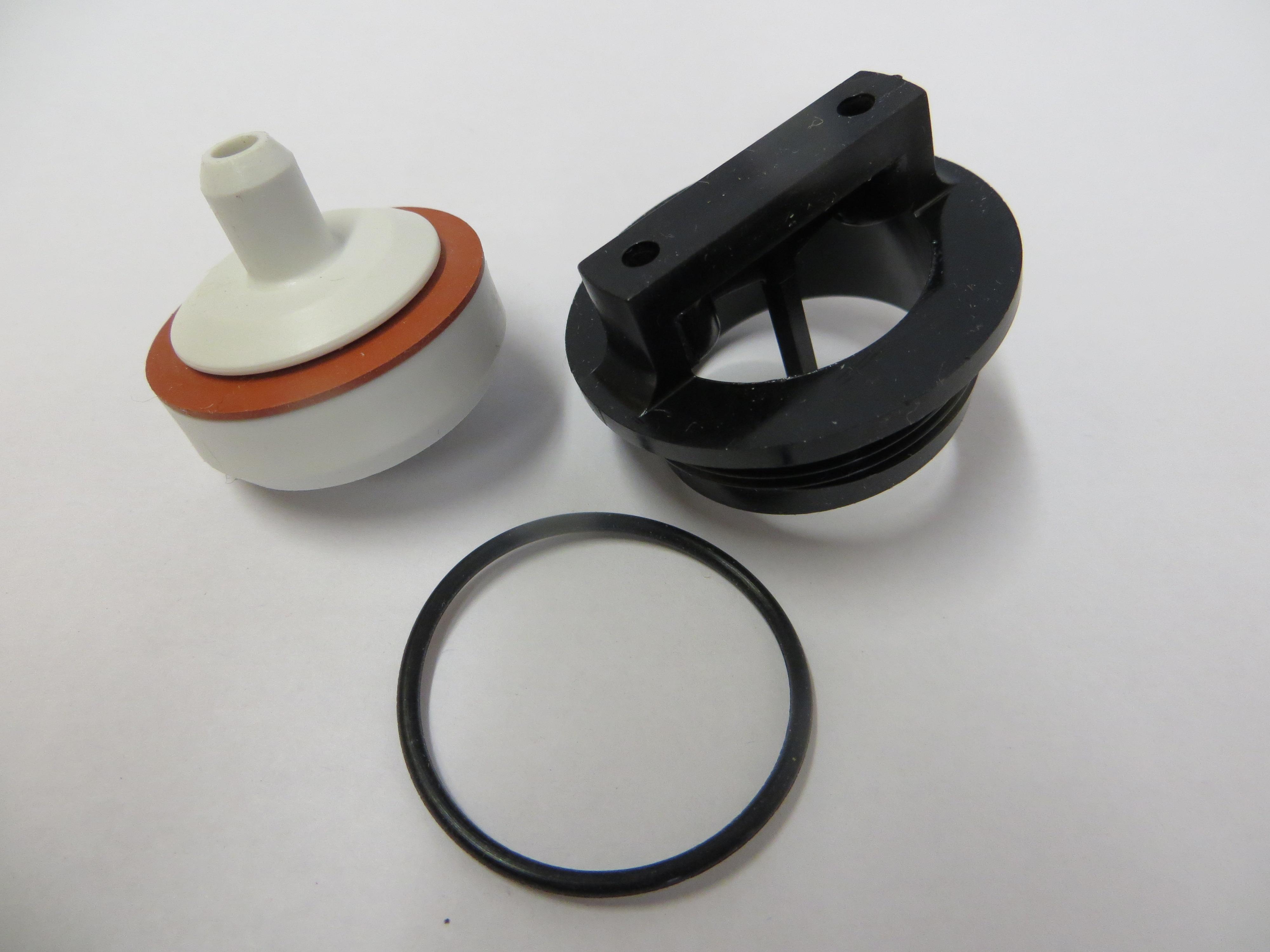 Kit Repair-3/4 WATTS      PKG
