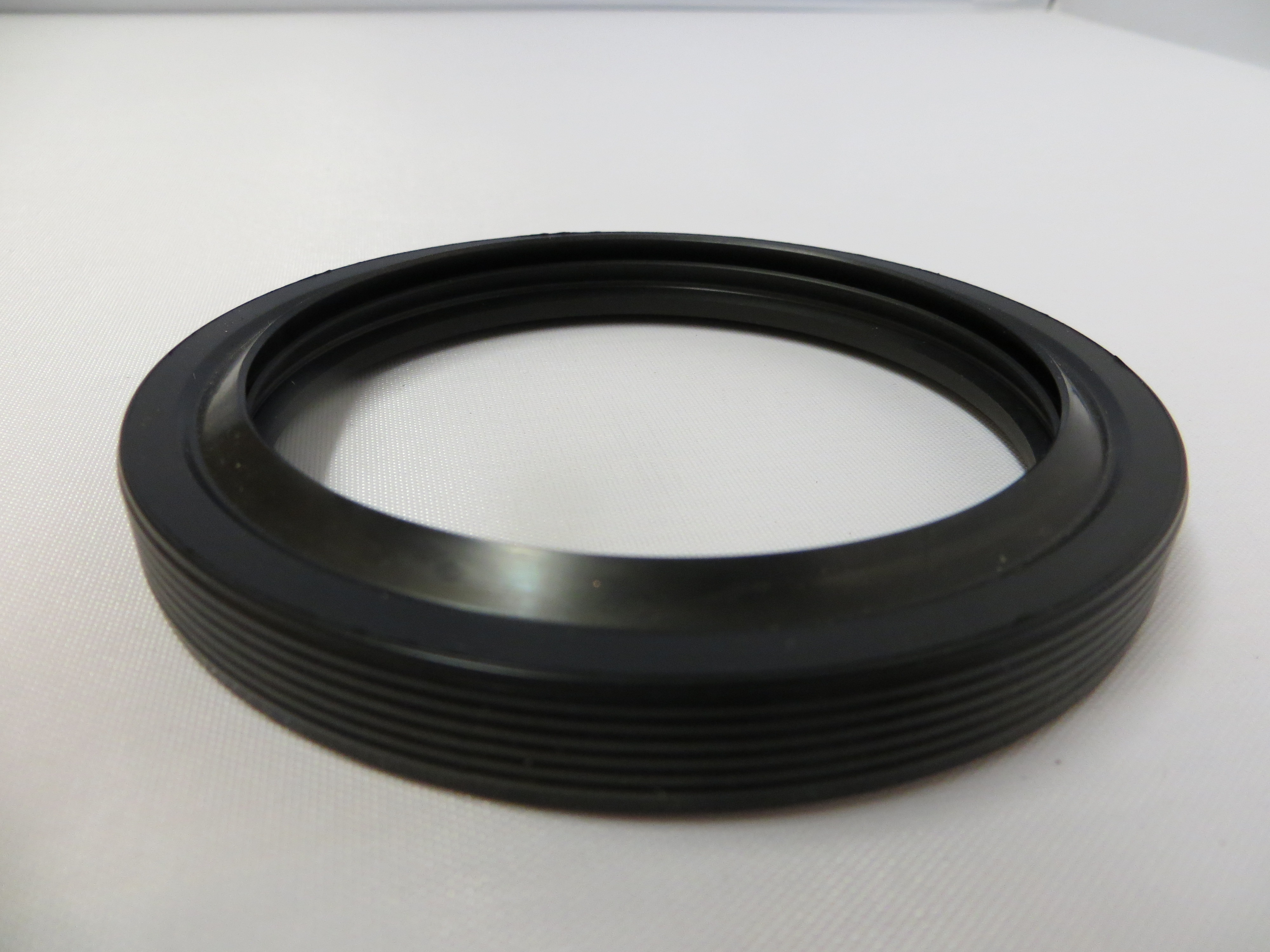 SEAL RADIAL-TRPL LIP 80X100MM